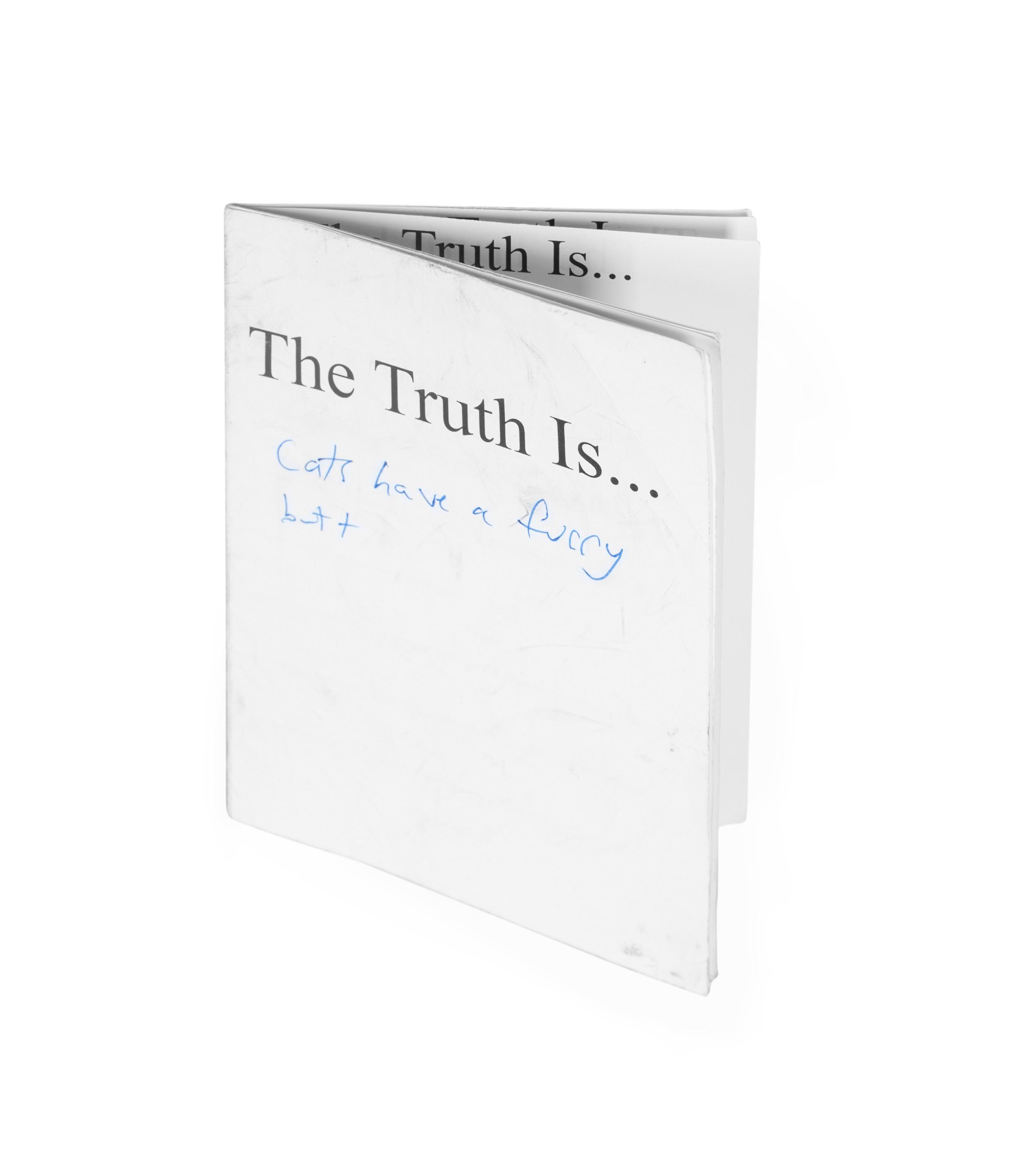 truthis_J copy.jpg