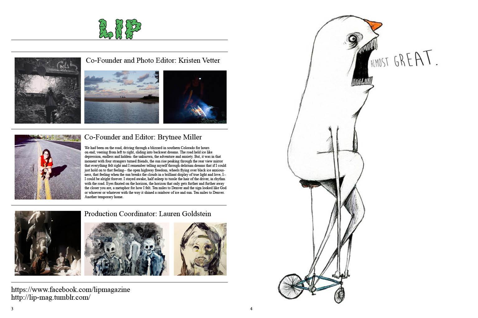 LIP_Issue 13.jpg