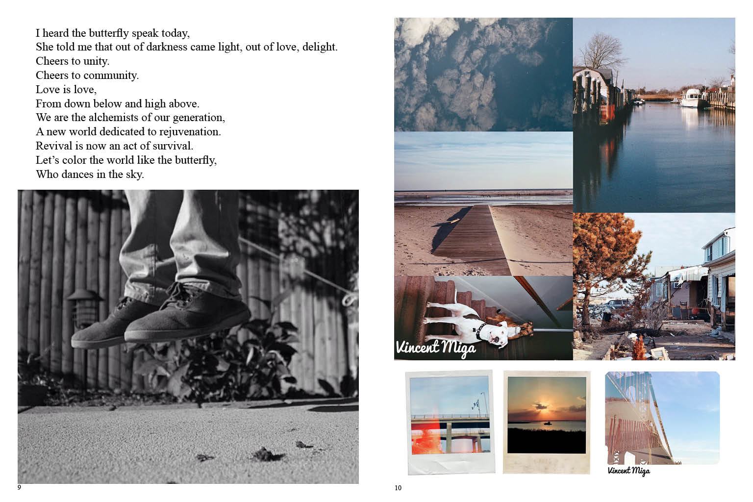 LIP_Issue 16.jpg