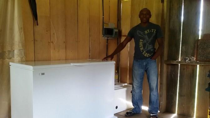 Sistemas de refrigeracion3.jpg