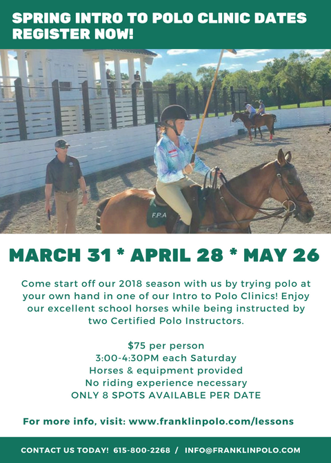 Copy of Take a Polo Lesson! Sat, May 10th.png