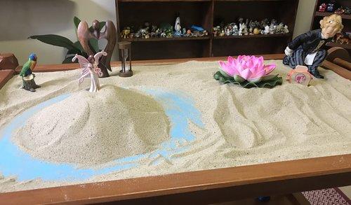Sandplay pic 3.jpg