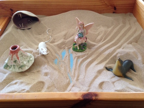 Sandplay pic 4.jpeg