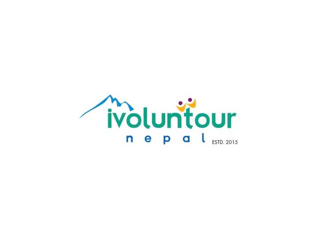iVoluntour Nepal