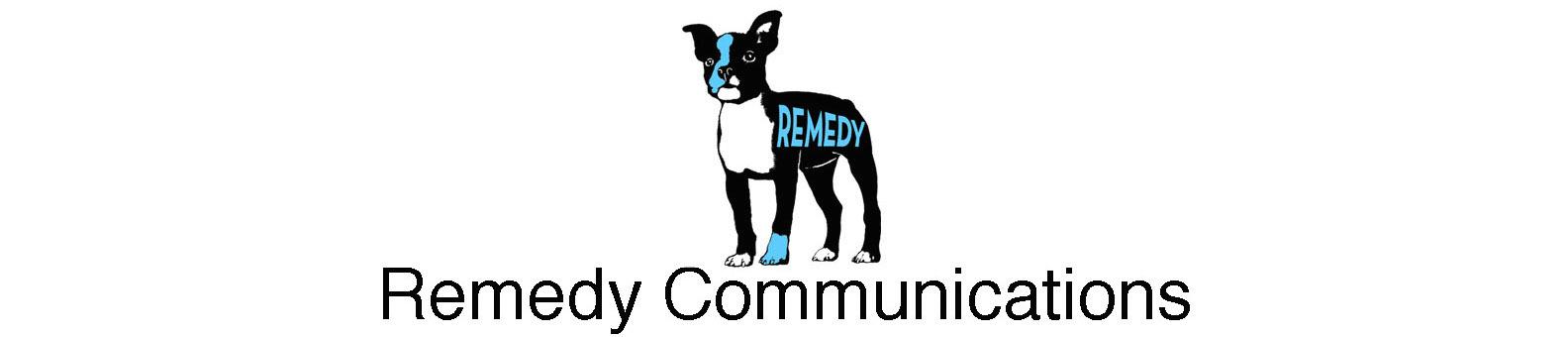 Remedy-Header-Draft_Helvetica_Blue-puppy.jpg