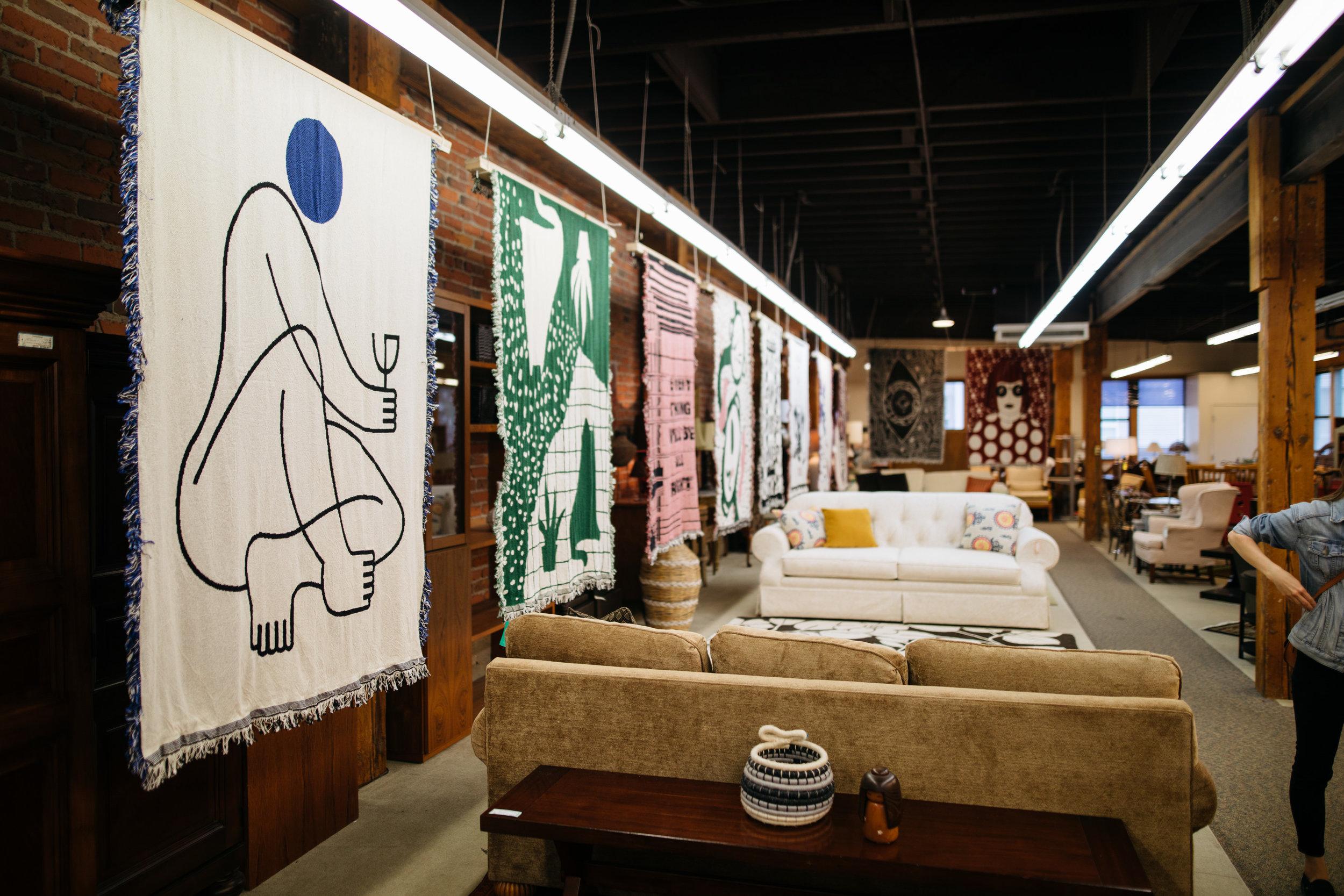 Summer School Collective Blanket Show Blog-1.jpg