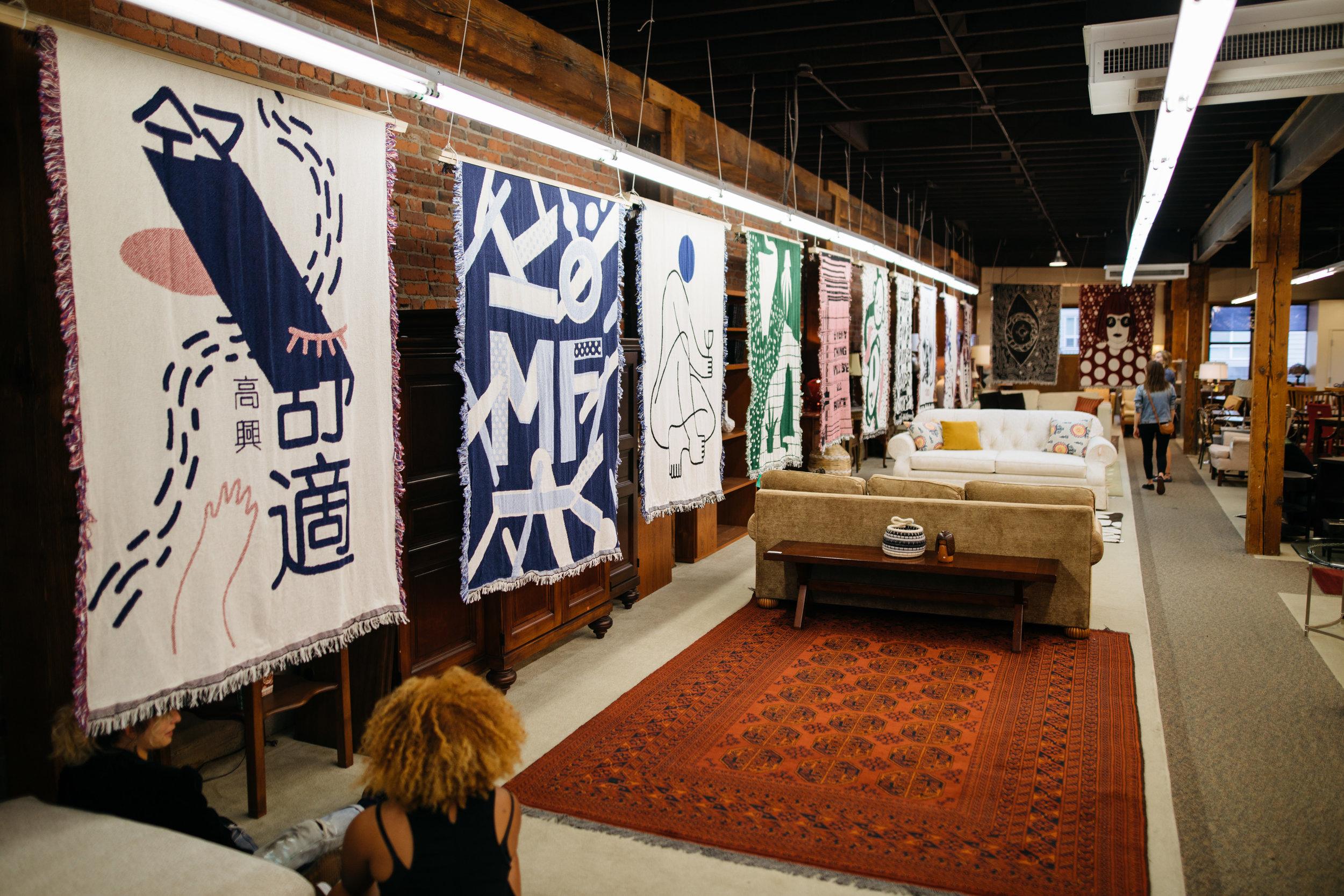 Summer School Collective Blanket Show Blog-3.jpg