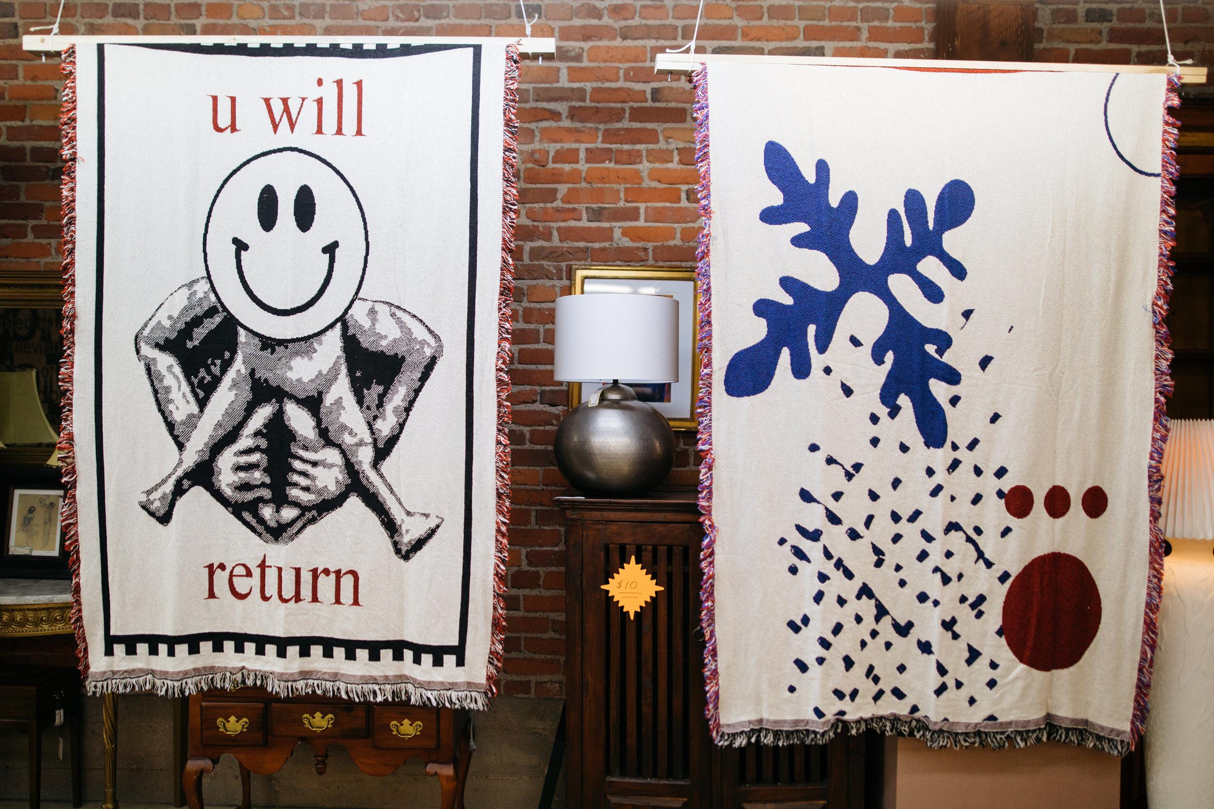 Summer School Collective Blanket Show Blog-6.jpg
