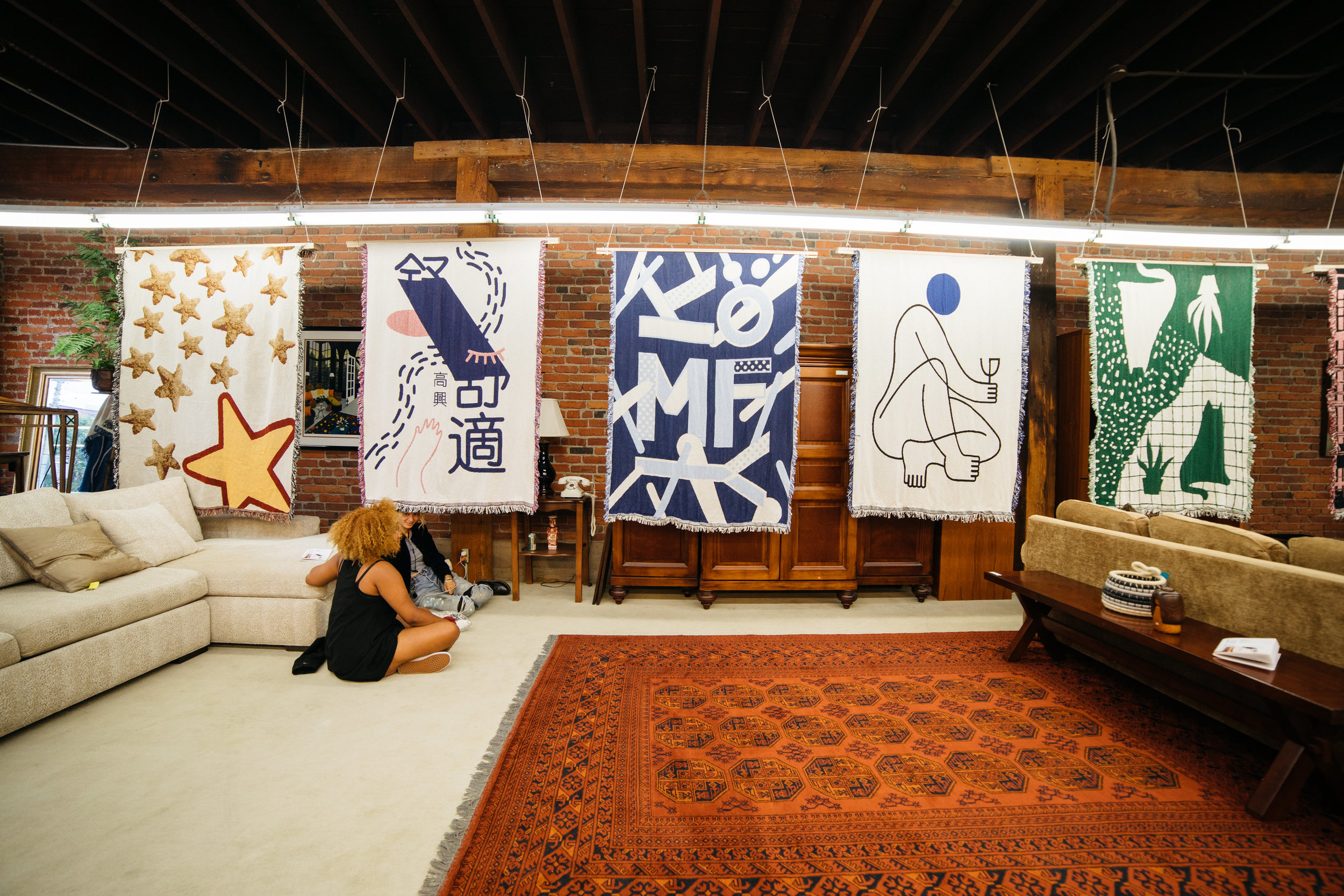 Summer School Collective Blanket Show Blog-9.jpg