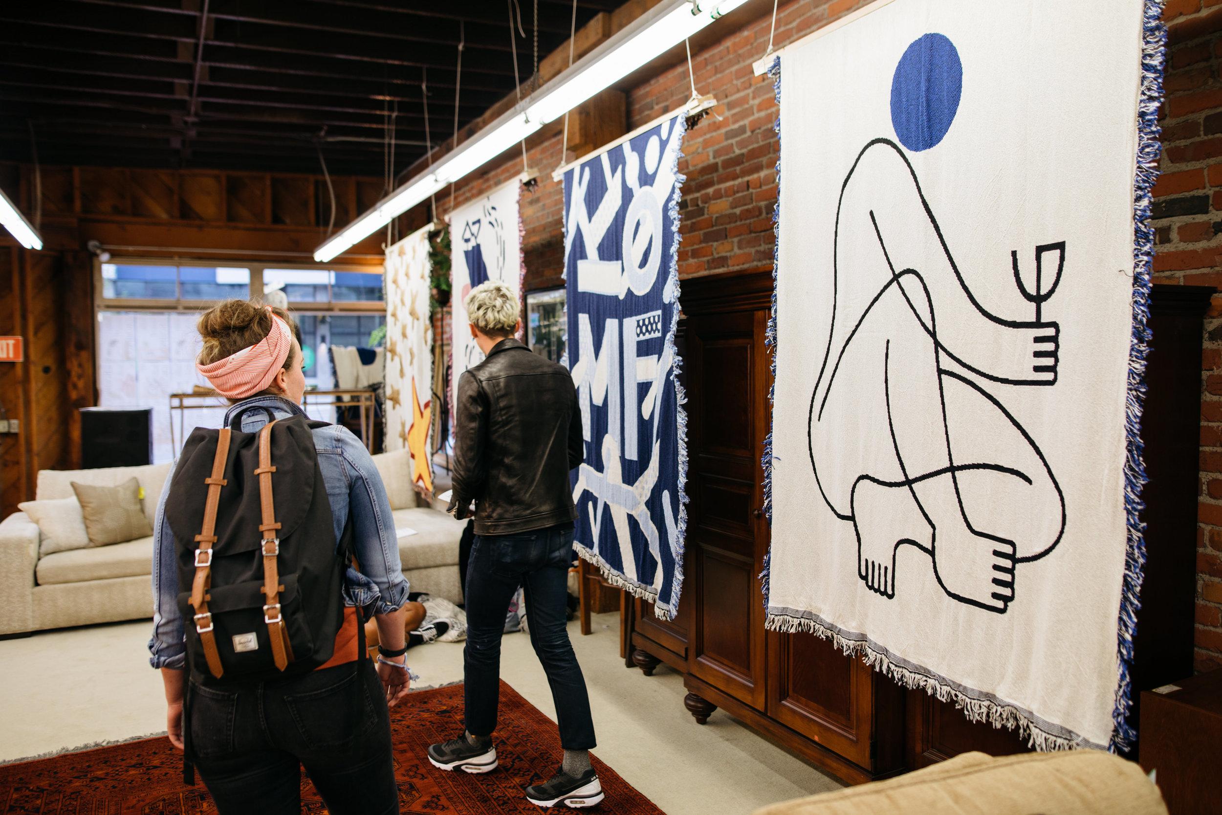 Summer School Collective Blanket Show Blog-13.jpg