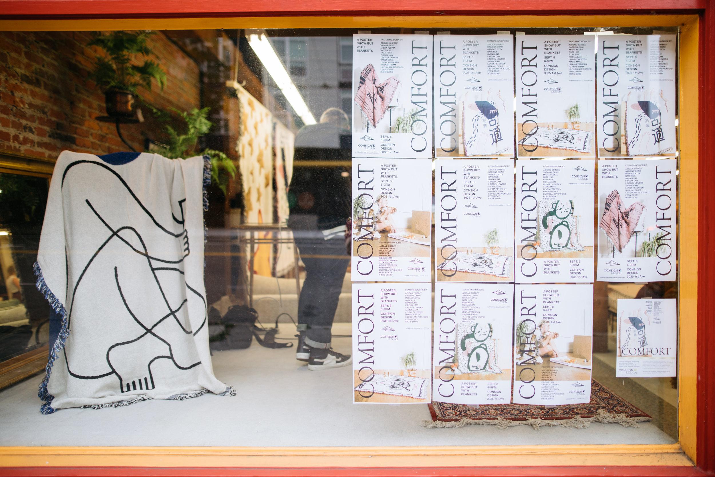 Summer School Collective Blanket Show Blog-14.jpg