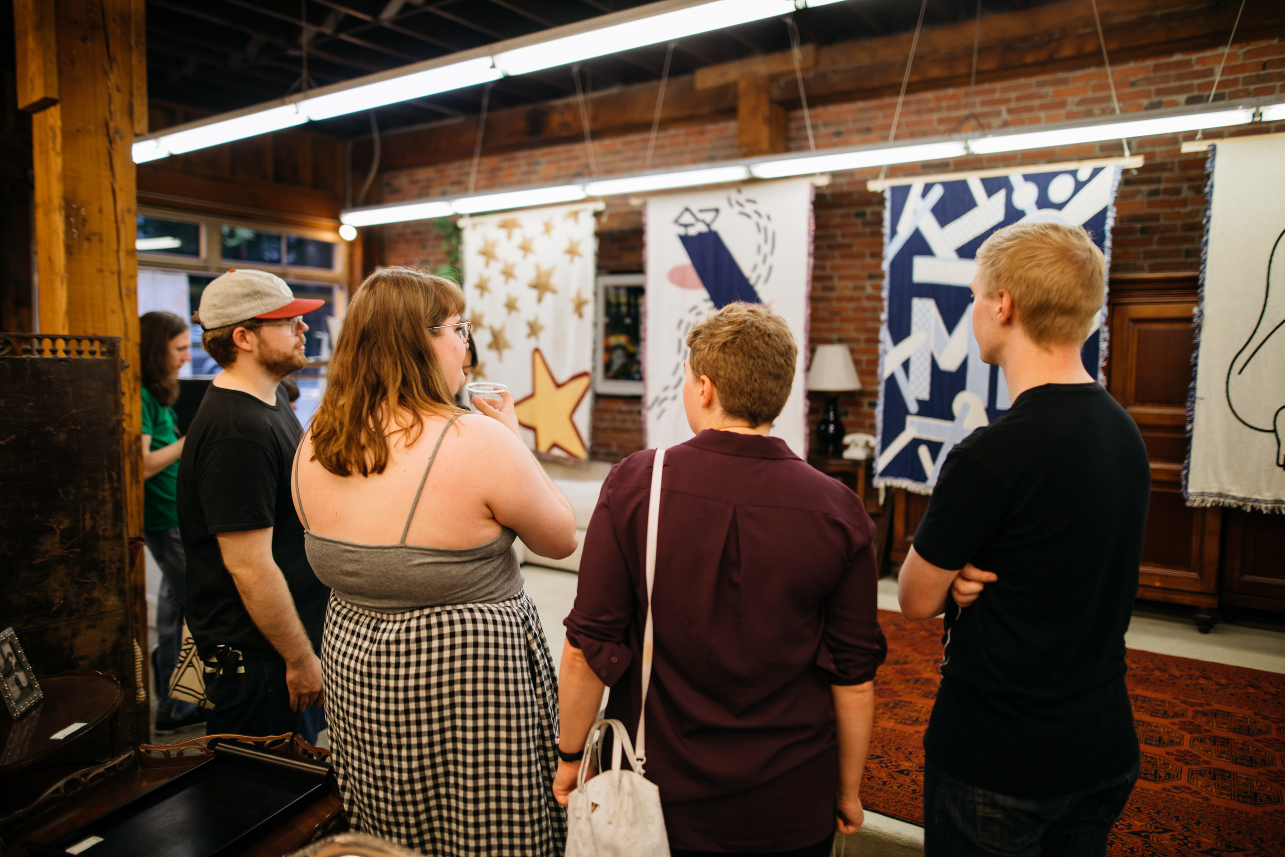 Summer School Collective Blanket Show Blog-16.jpg