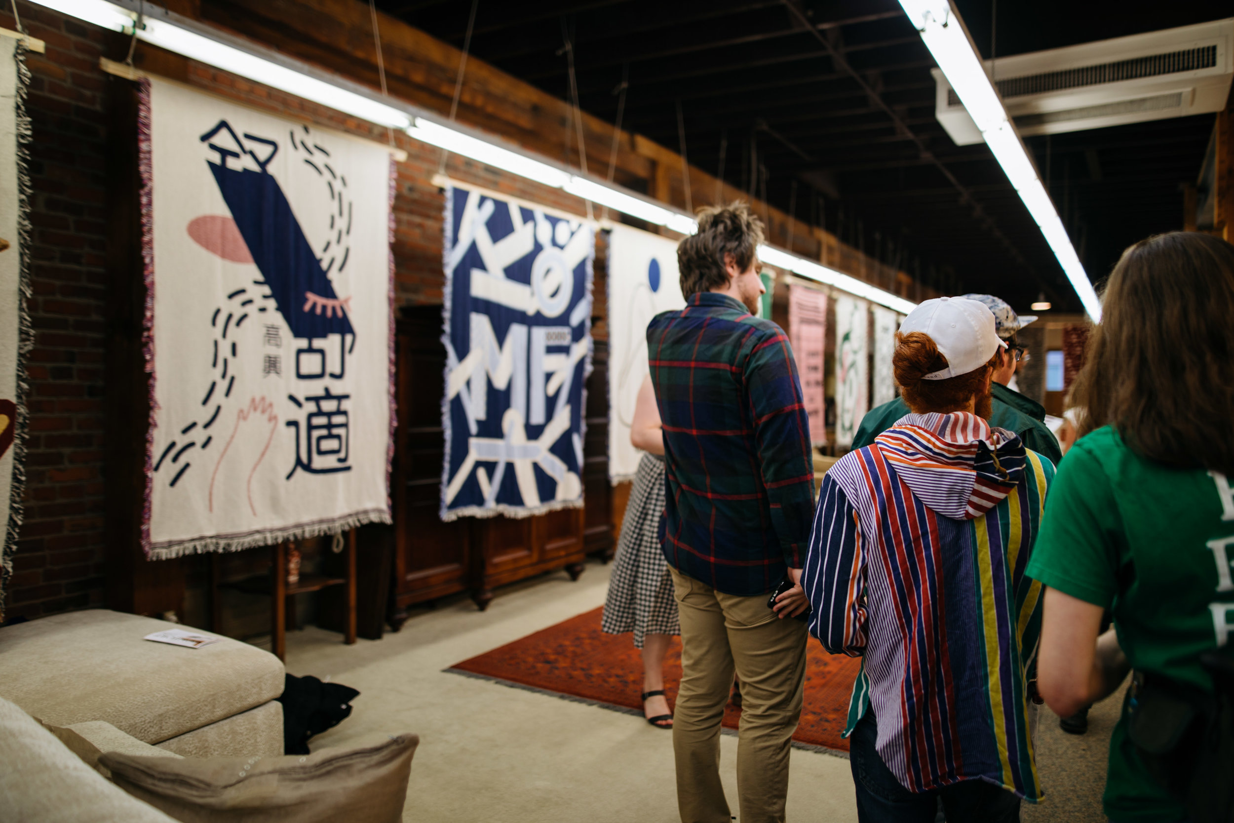 Summer School Collective Blanket Show Blog-18.jpg