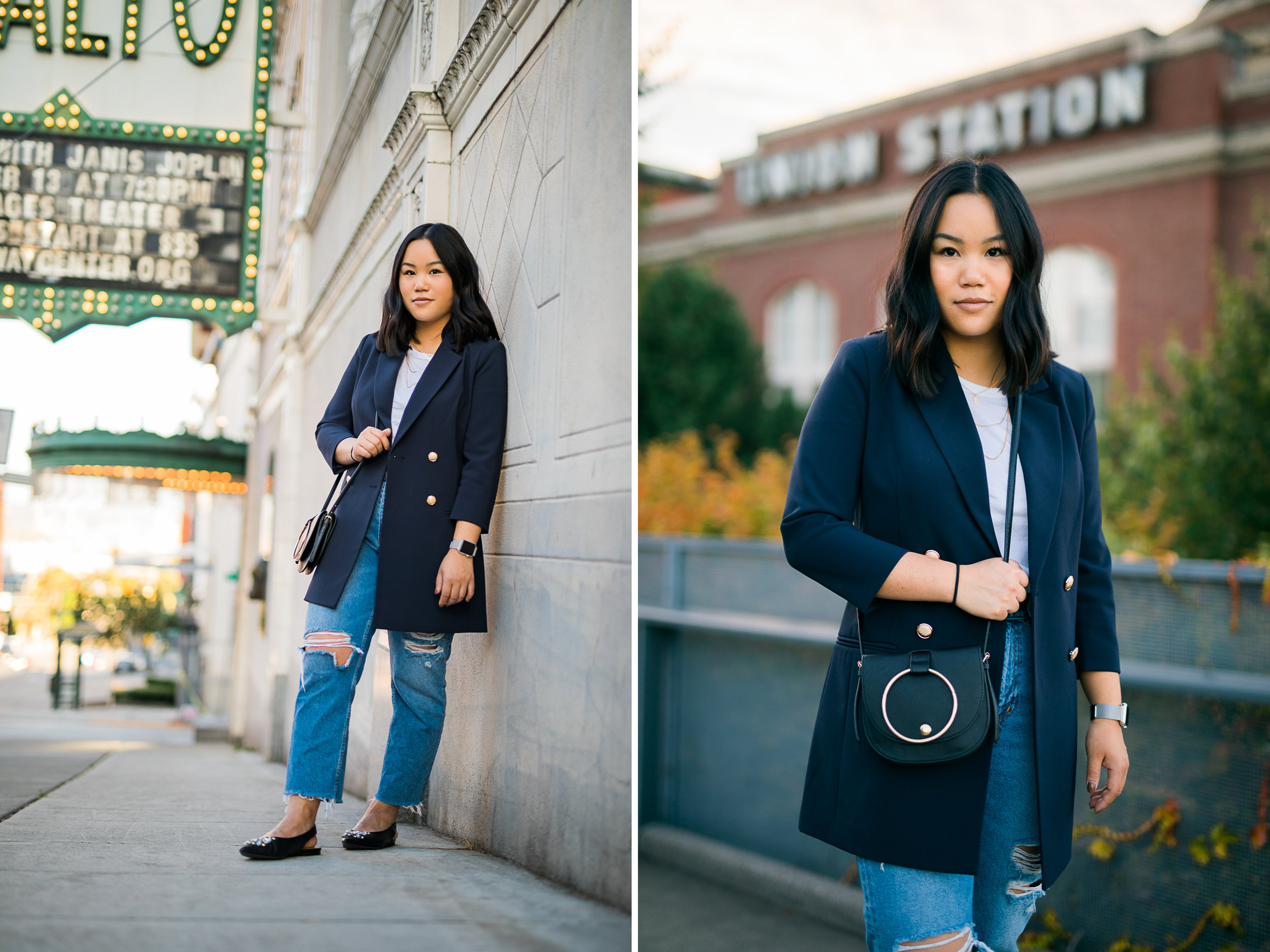9-23-2017 Stylin Fashion Blog Diptych 2.jpg