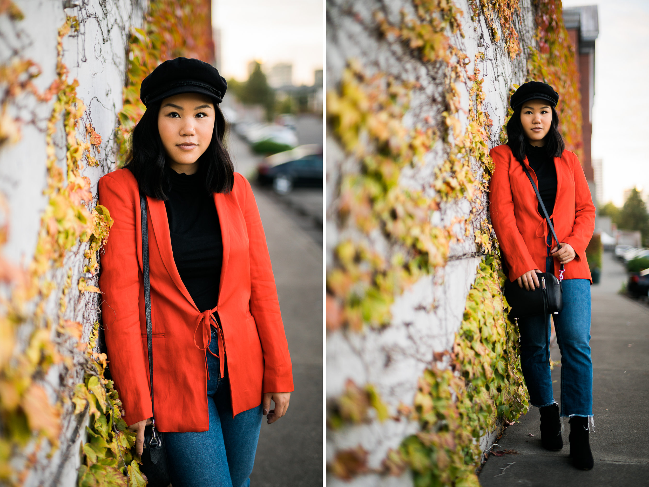 9-23-2017 Stylin Fashion Blog Diptych 3.jpg