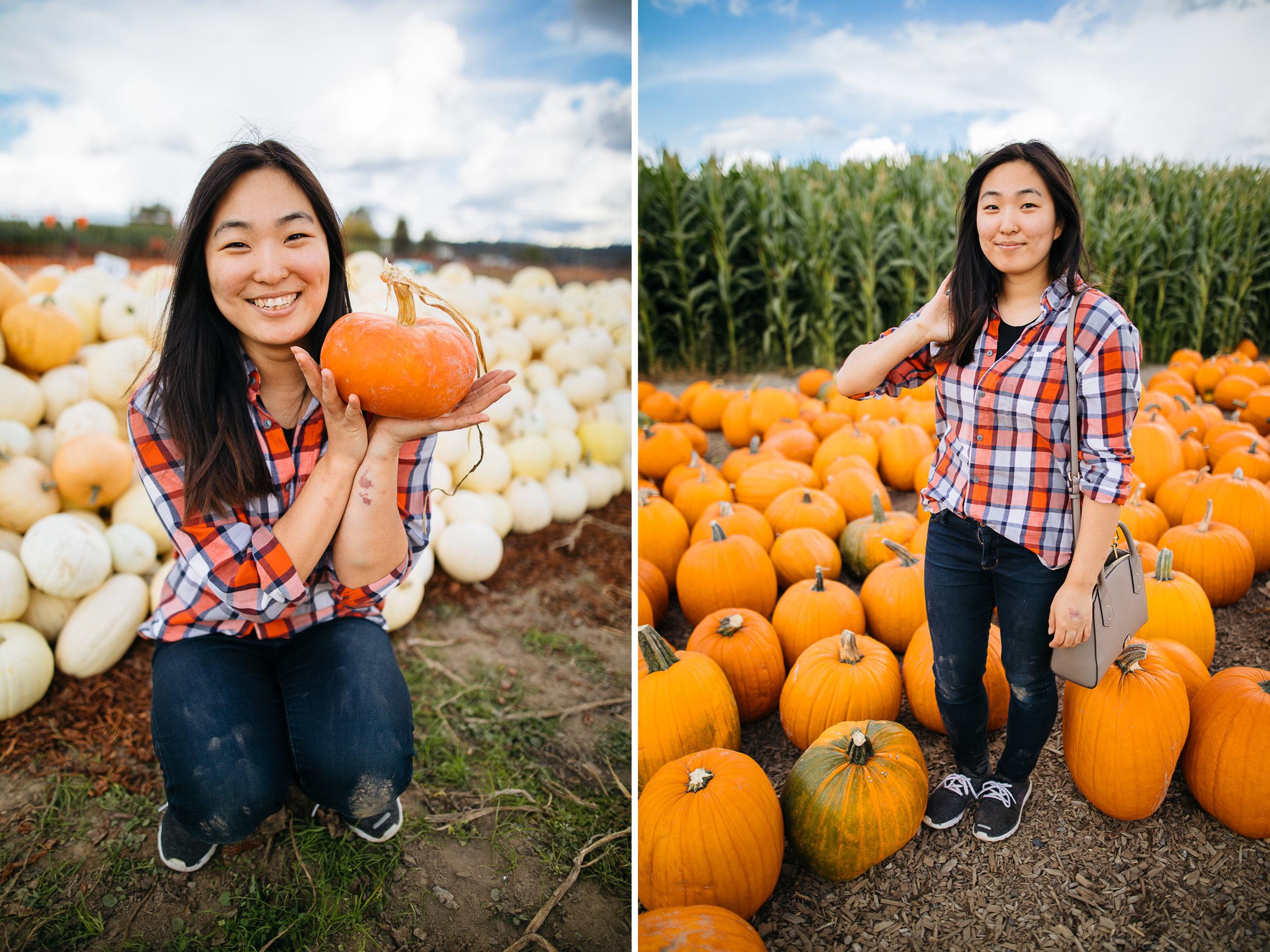 10-11-2017 Susan Kwon Blog Diptych 2.jpg