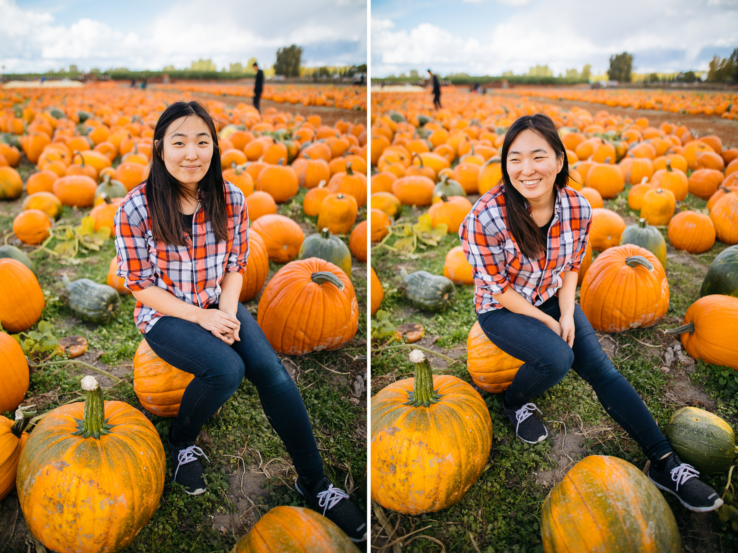 10-11-2017 Susan Kwon Blog Diptych 1.jpg