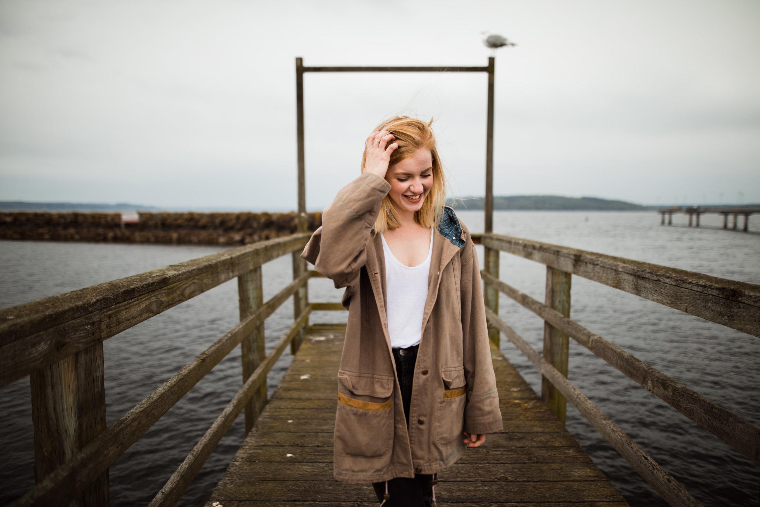 4-22-2017 Aimee Tomlinson Portraits - 3.jpg