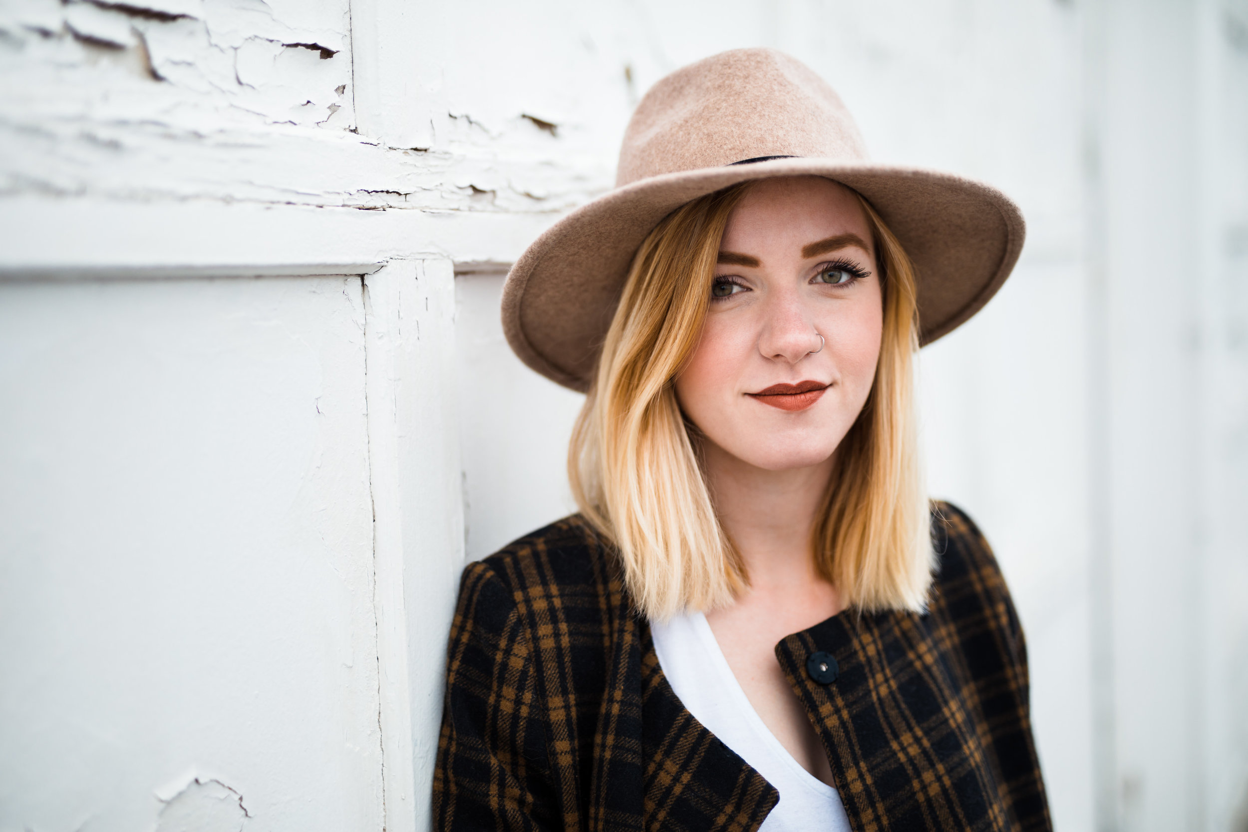 4-22-2017 Aimee Tomlinson Portraits - 1.jpg