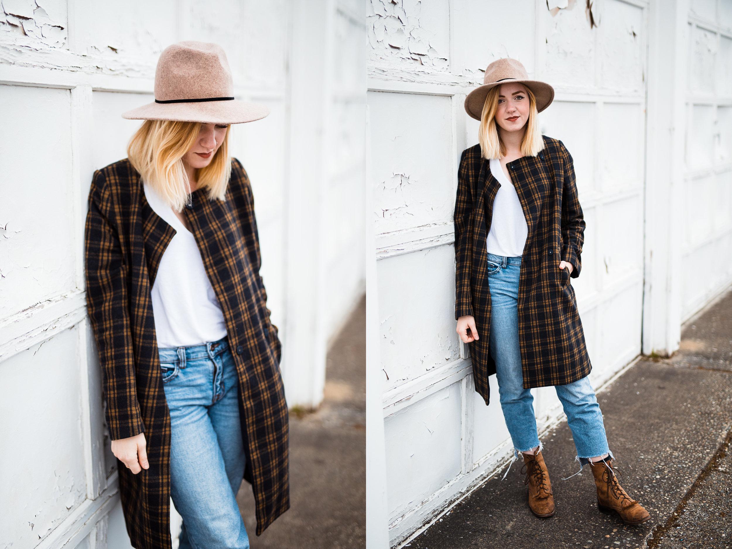 4-22-2017 Aimee Tomlinson Portraits Blog Diptych 2.jpg