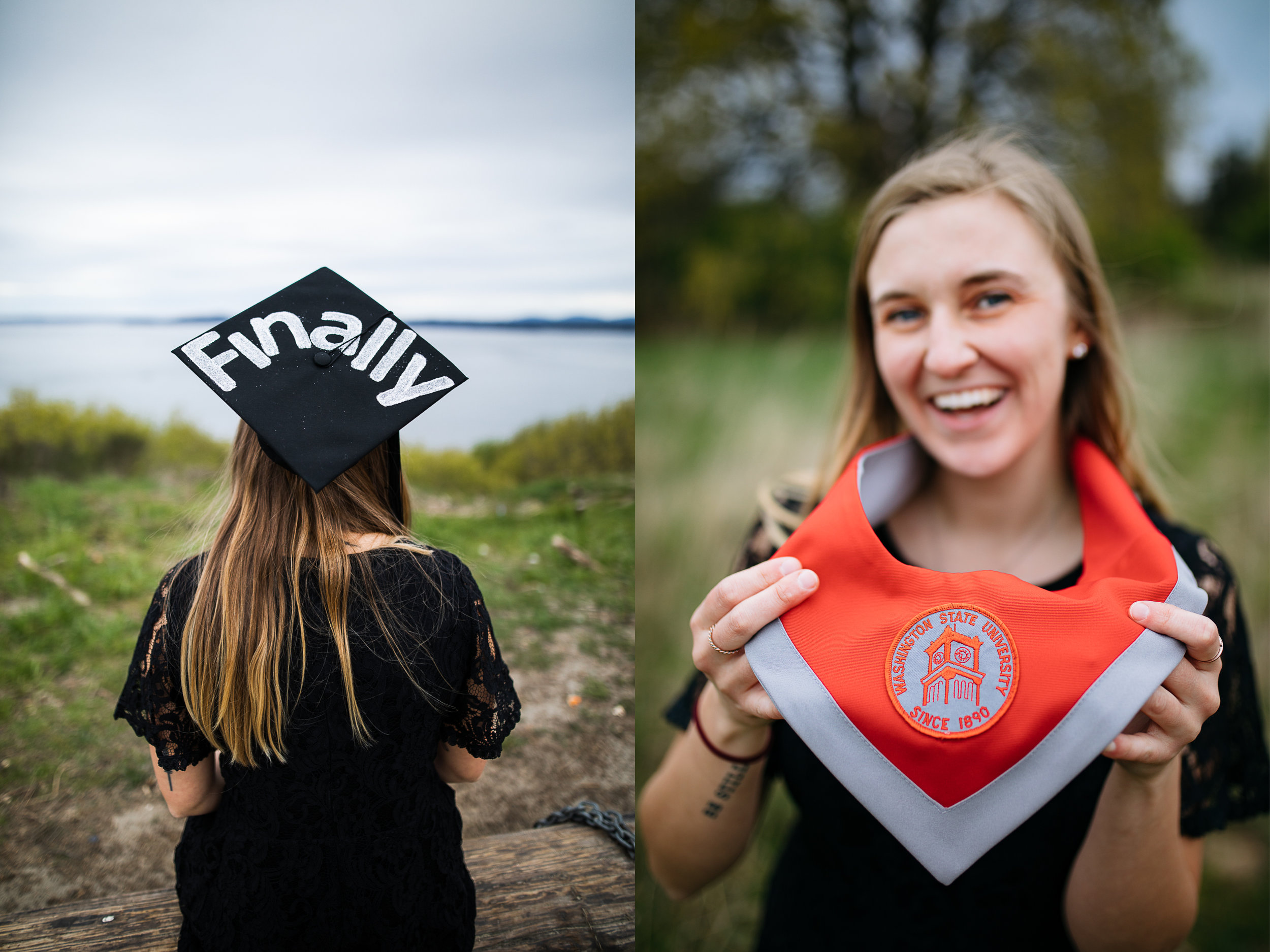 4-20-2018 Sarah Graduation Photos Blog Diptych 2.jpg