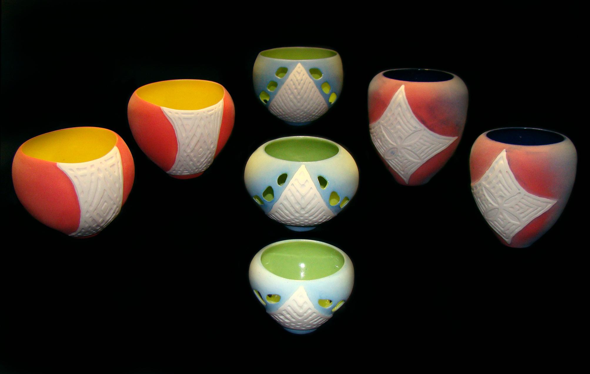 porcelain_wheel_thrown_vessels.JPG