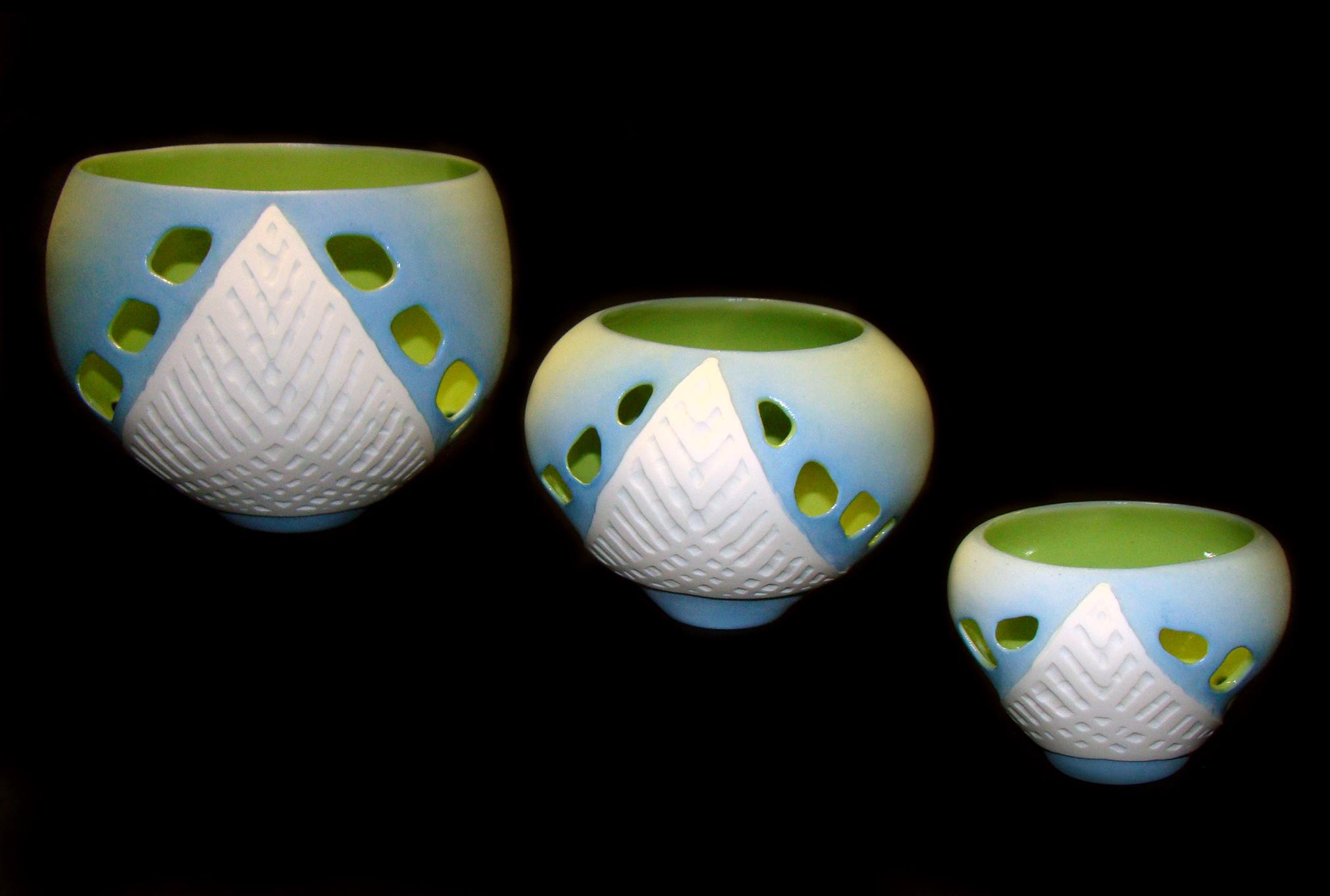 ceramics_danica.JPG