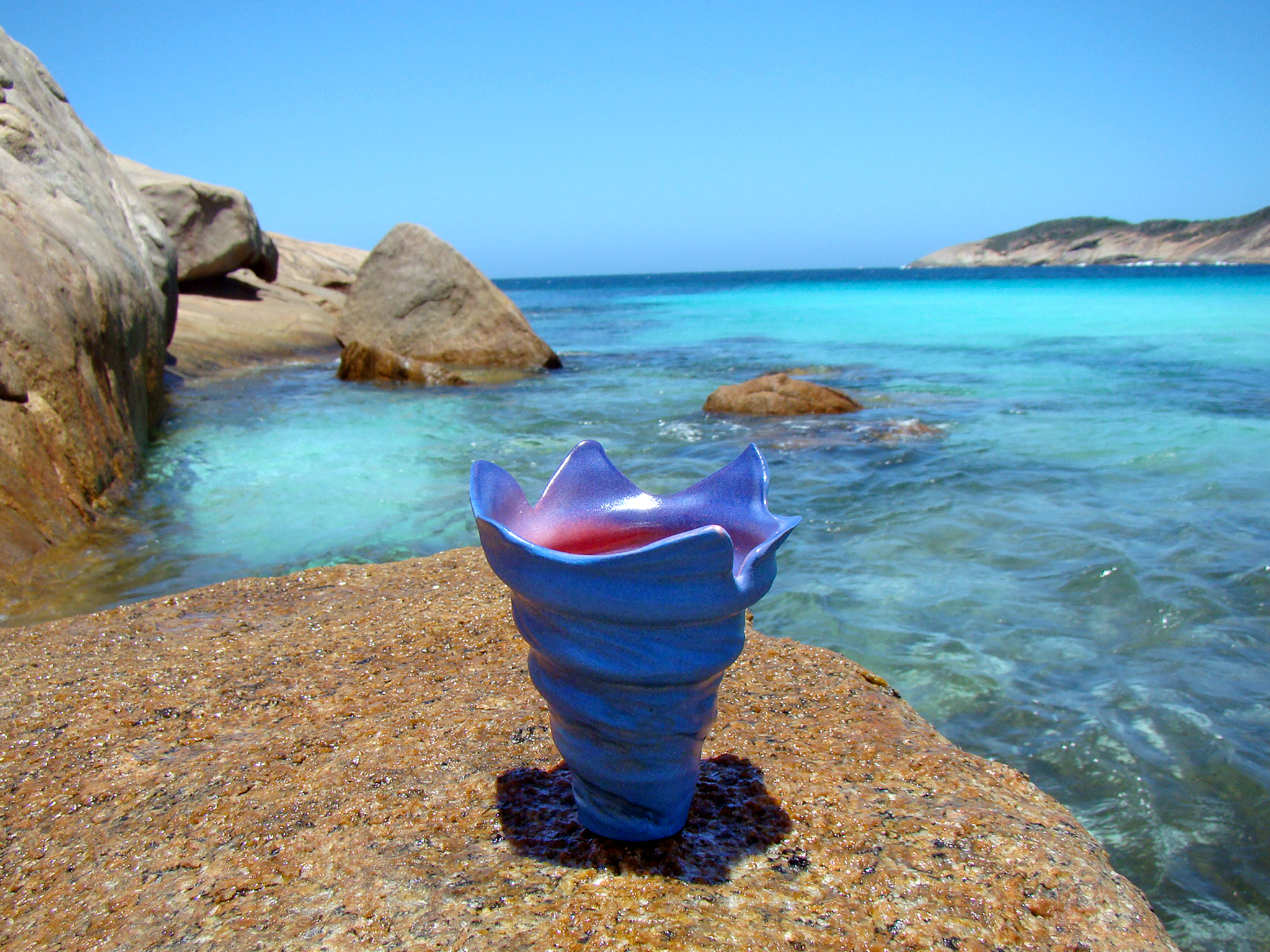 danica_ceramics_WA_pottery.jpg