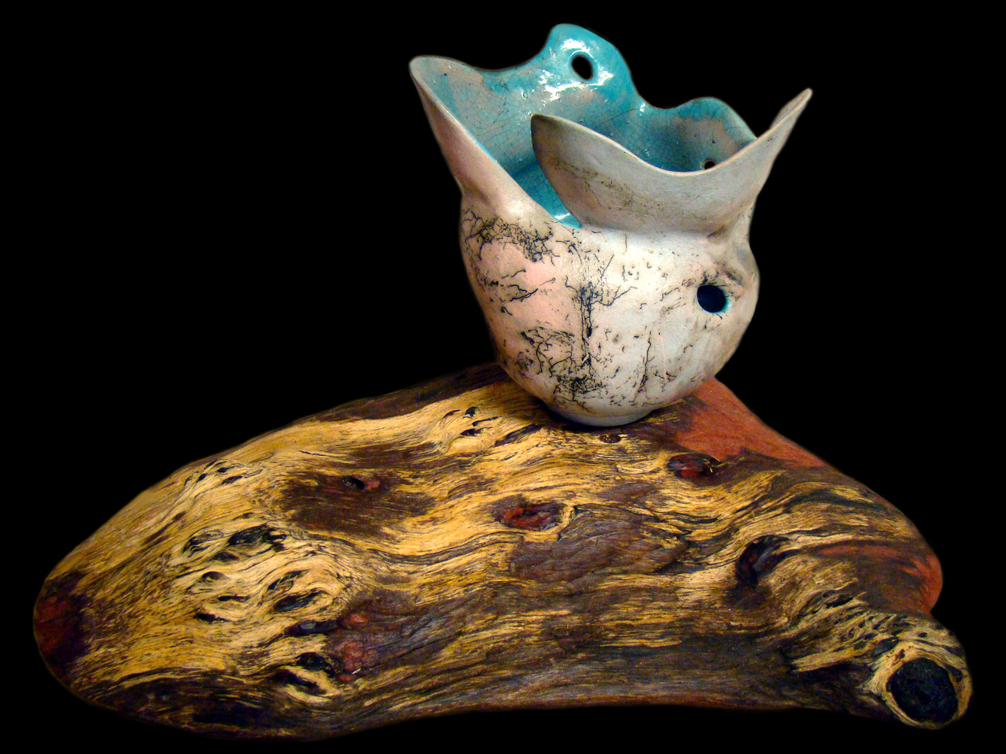 raku_contemporary_ceramic_wheel_work_danica.jpg