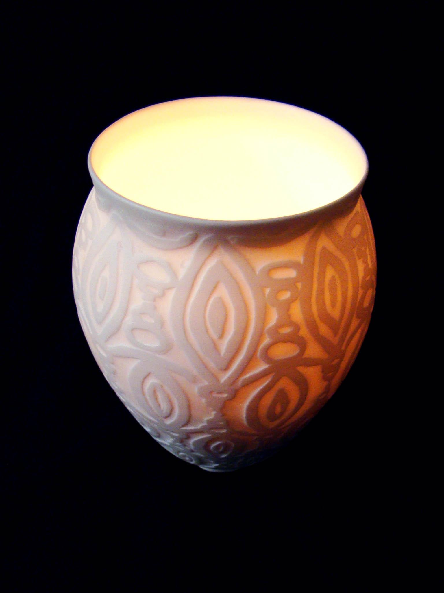 illuminated porcelain.JPG