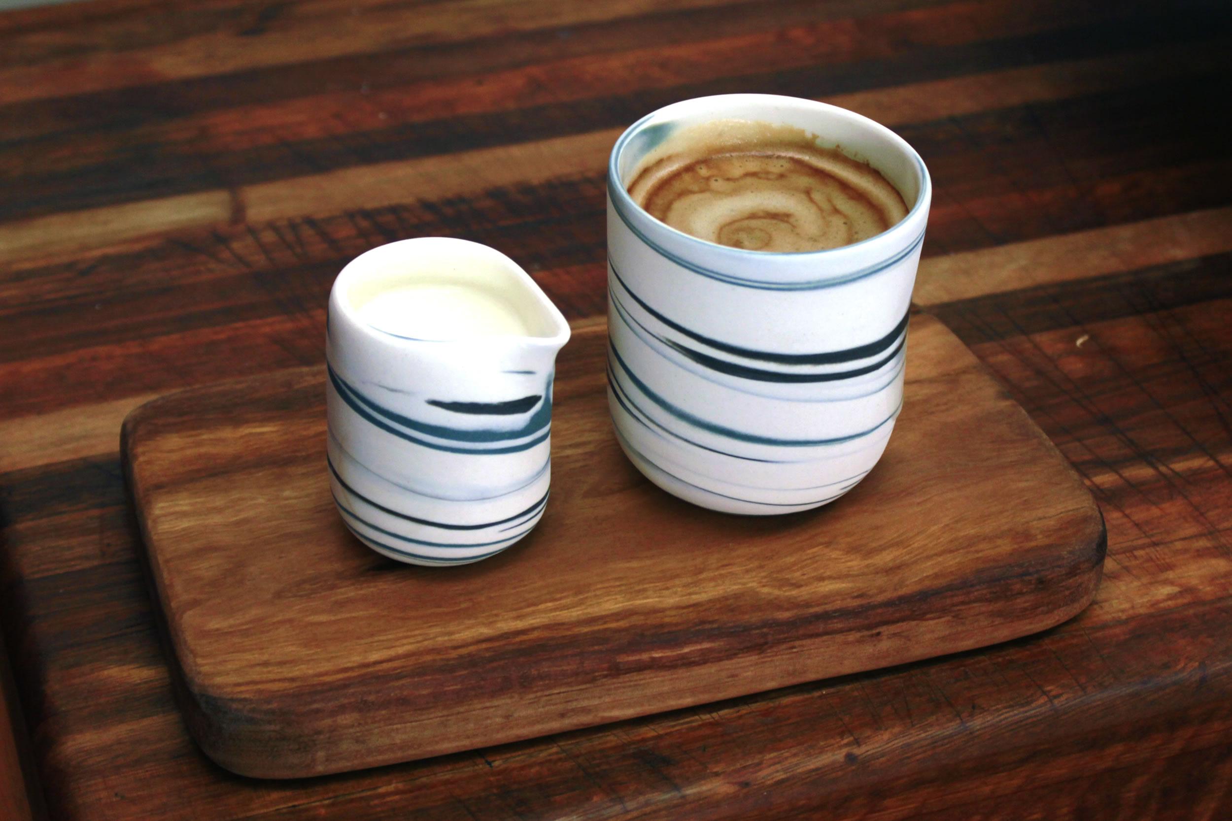 Coffee Set, Homewares