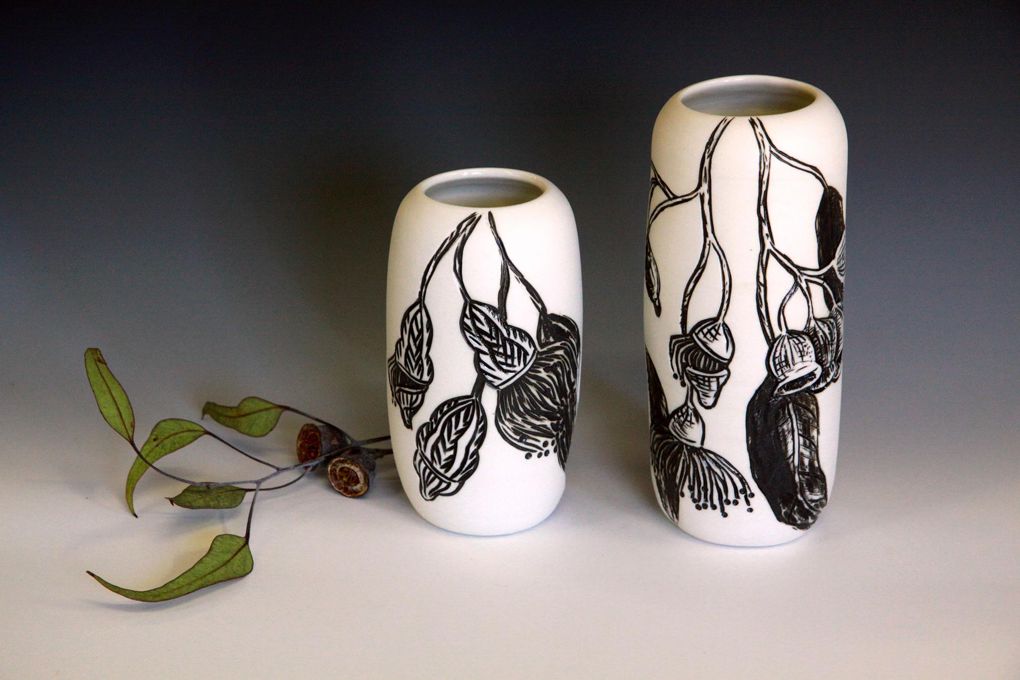 DW-eucalyptus-design-vases-porcelain.jpg
