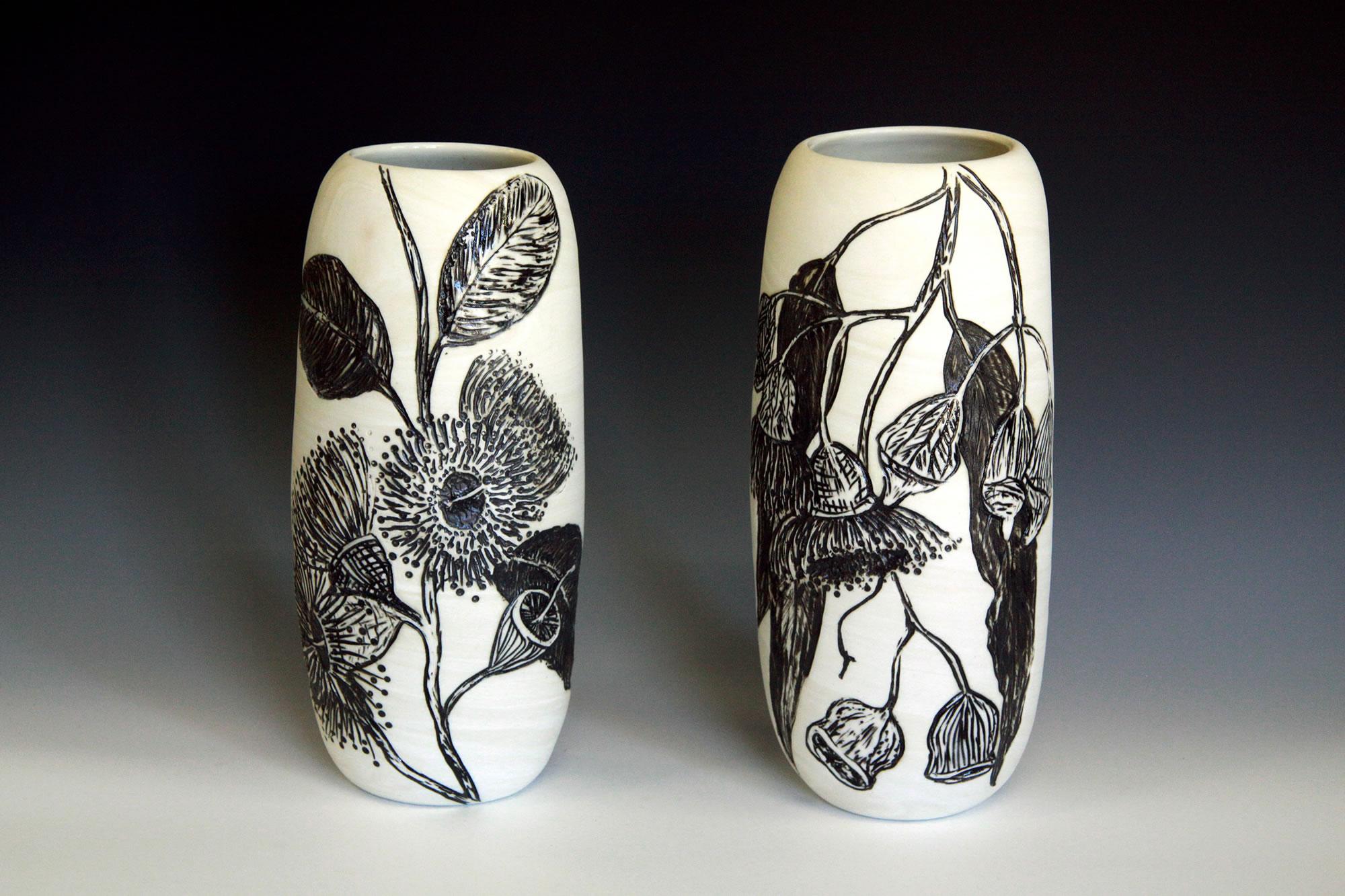 DW-modern-ceramics-australian-design-eucalyptus.jpg