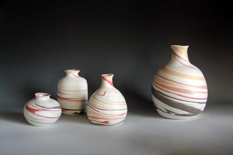 DW-contemporary-ceramics-collecton-modern-home-decor-porcelain-bottles.jpg