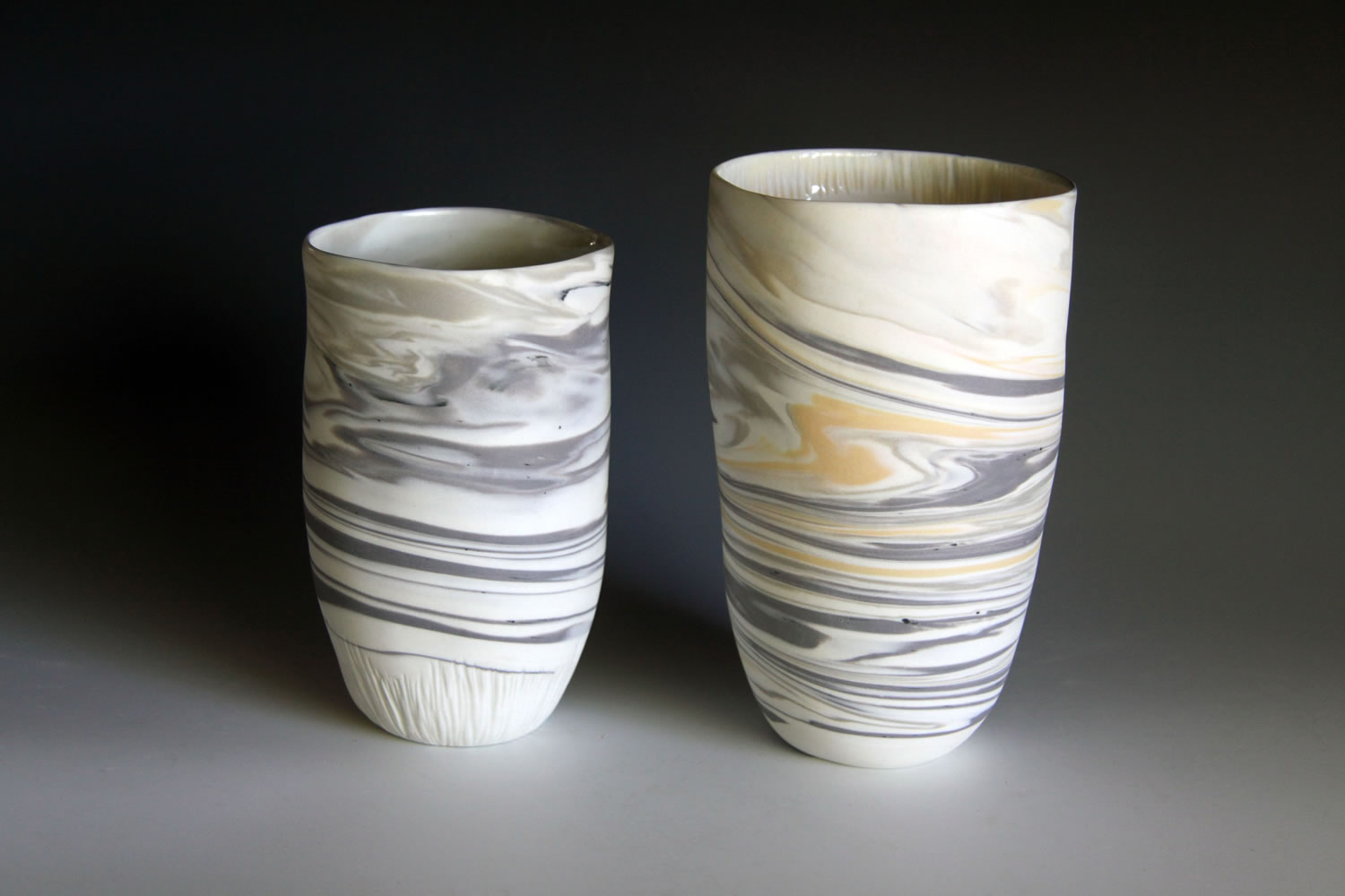 DW-modern-ceramics-collecton-home-style-porcelain-colour-layers.jpg