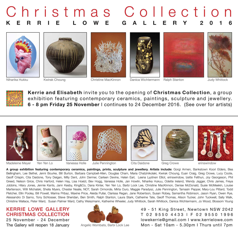 Christmas Collection 2016.jpg