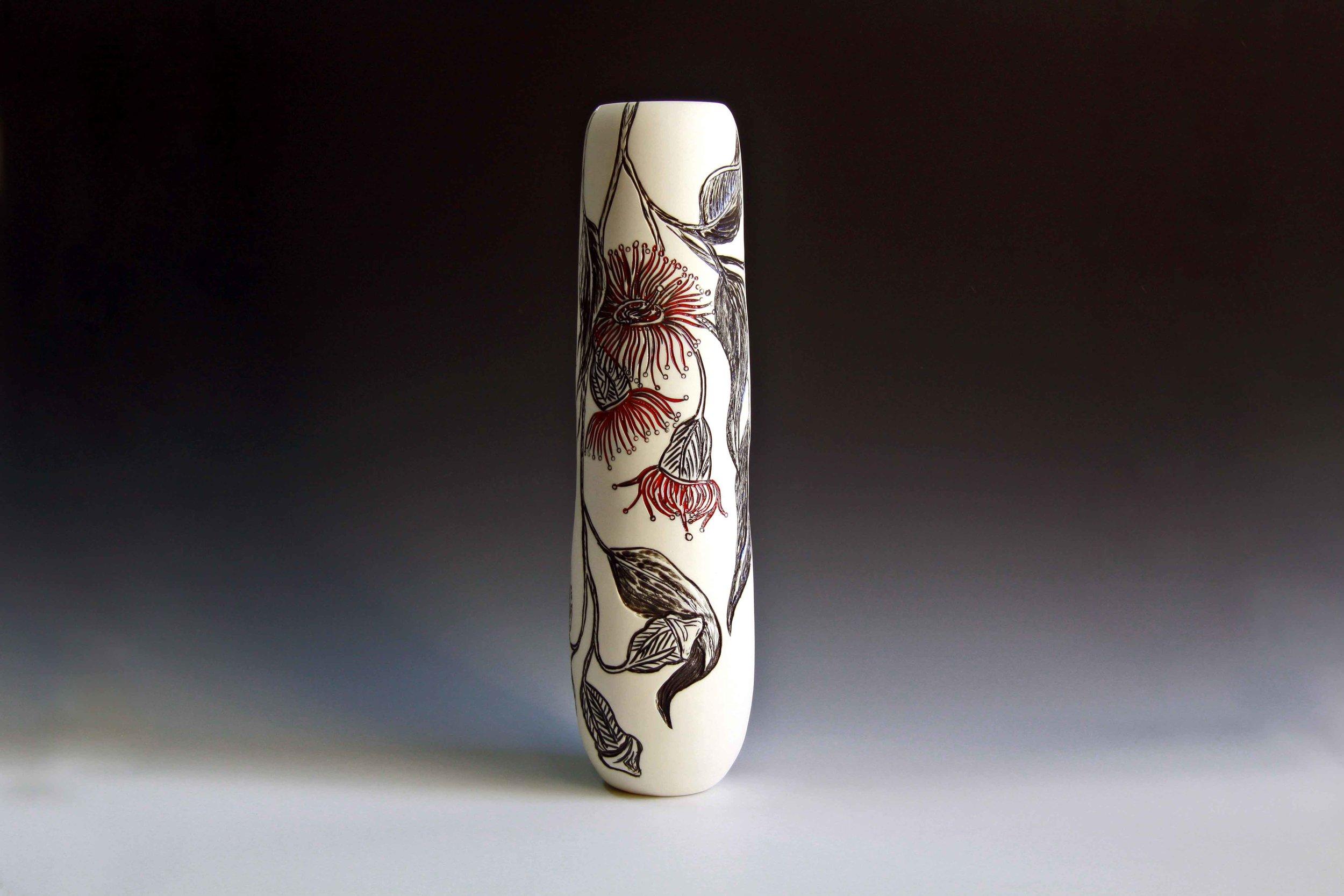 Tall_eucalyptus_vase.jpg