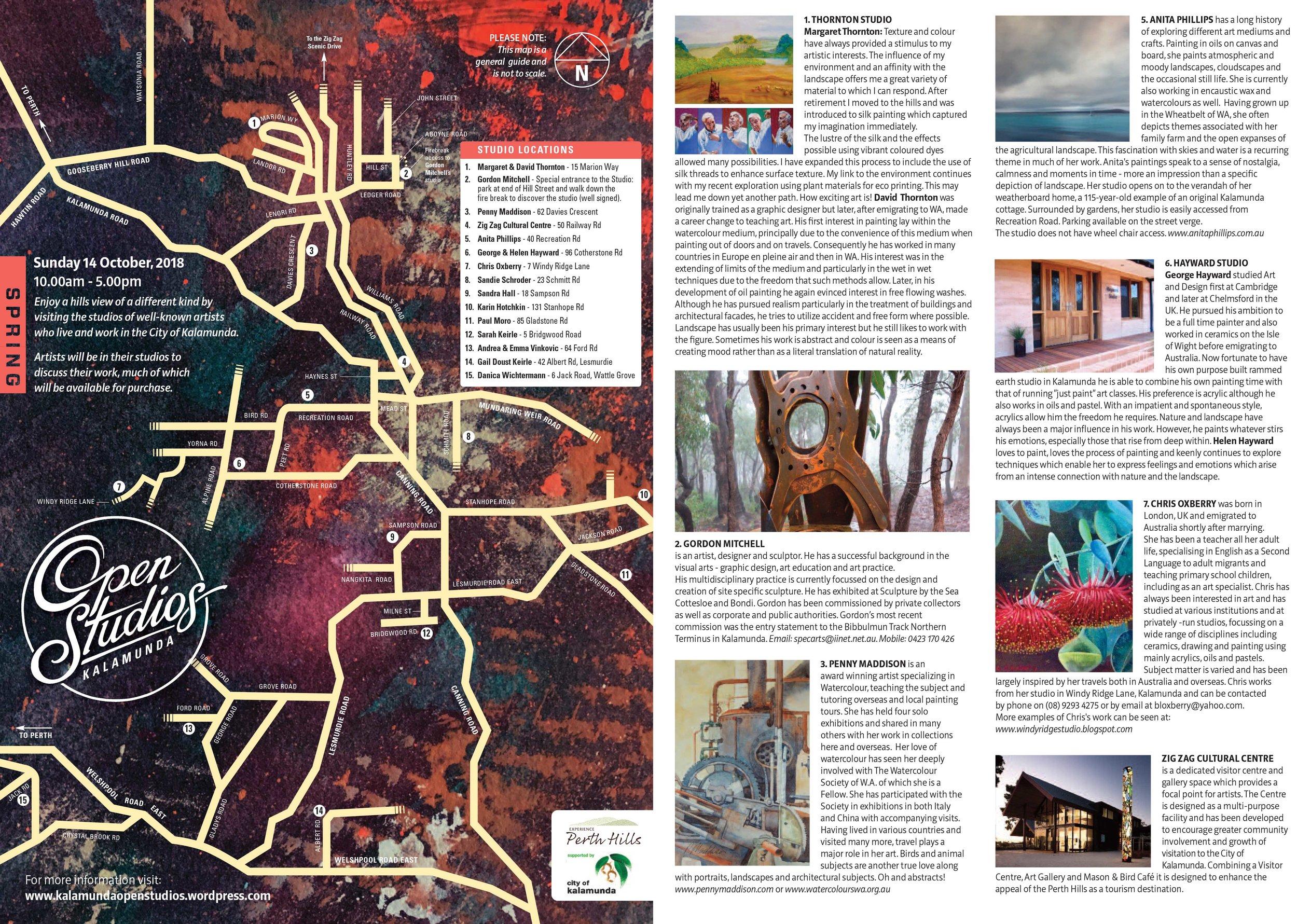 Map + brochure October 2018 LR FINAL-1.jpg