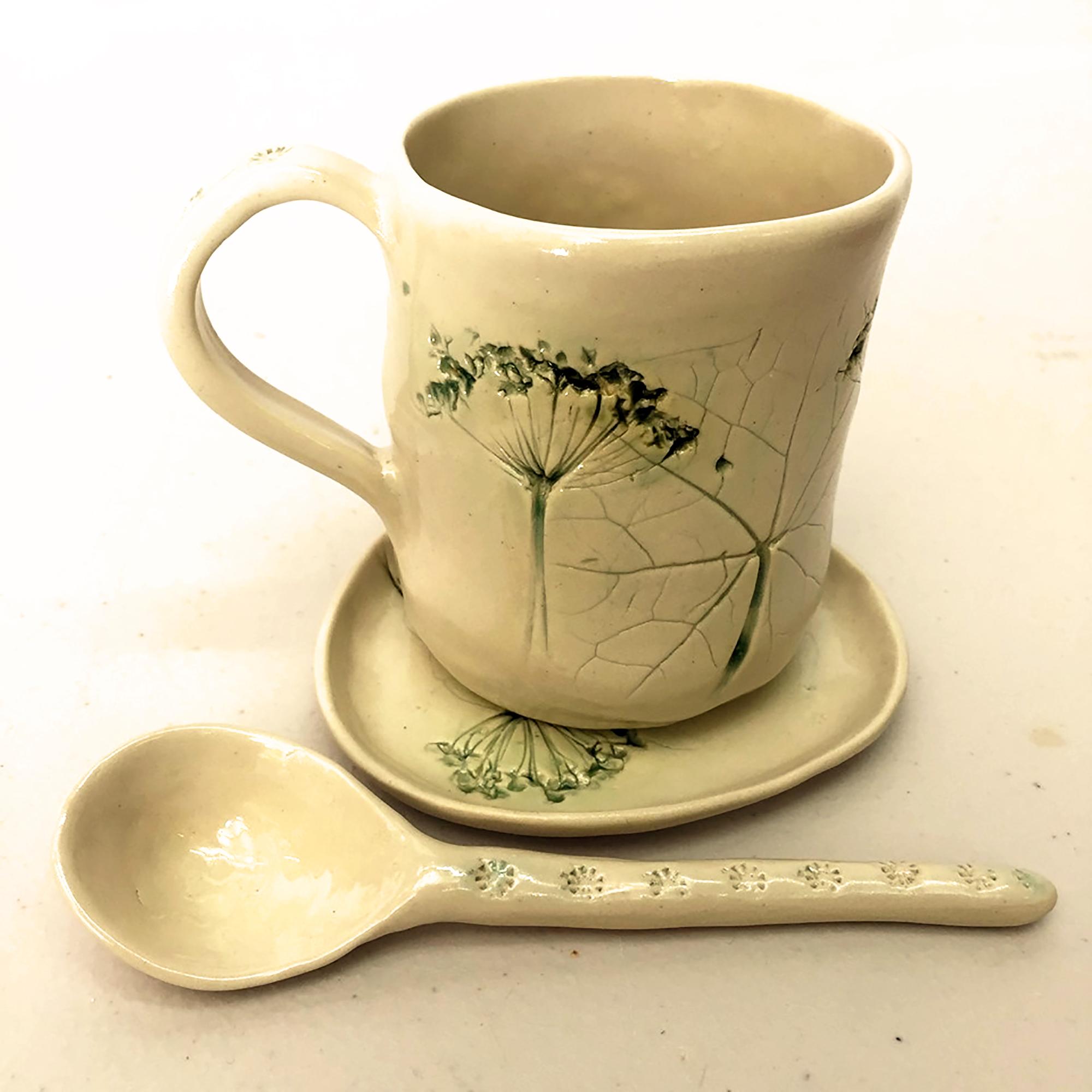 mug handmade.jpg