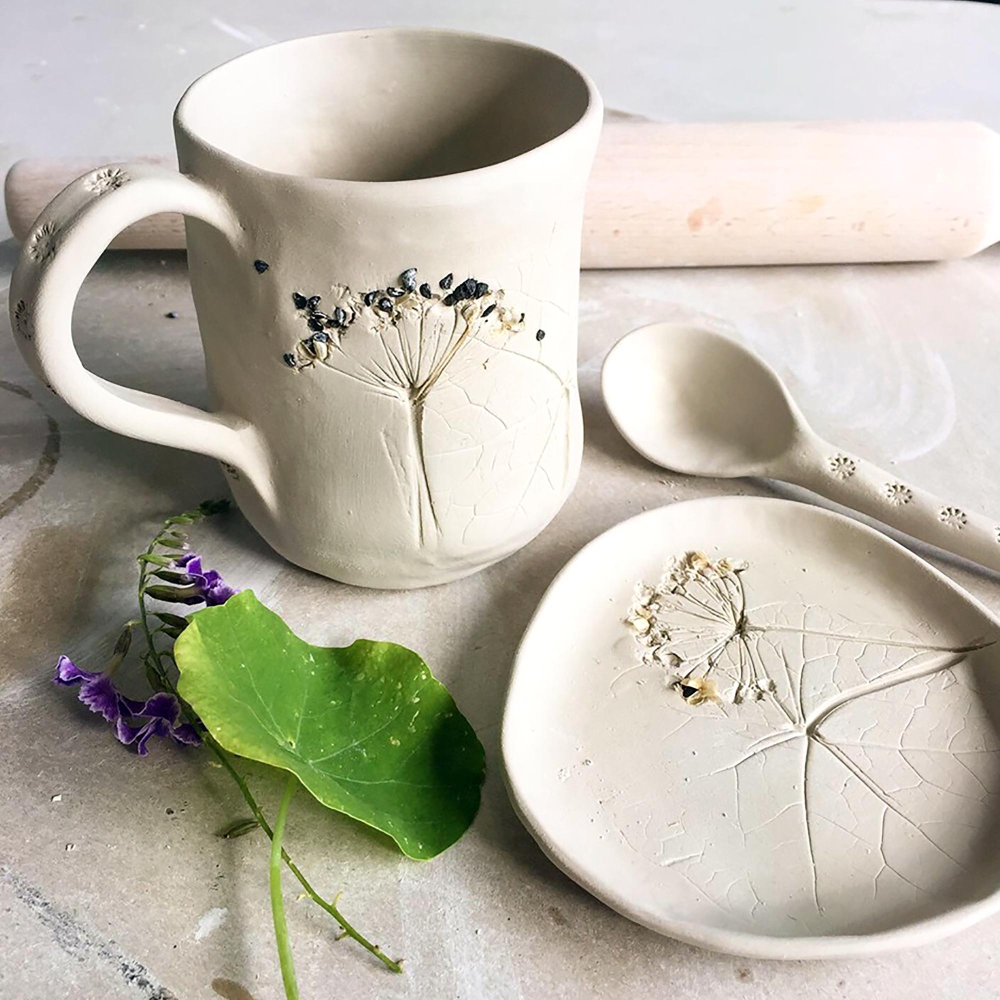 mug making.jpg