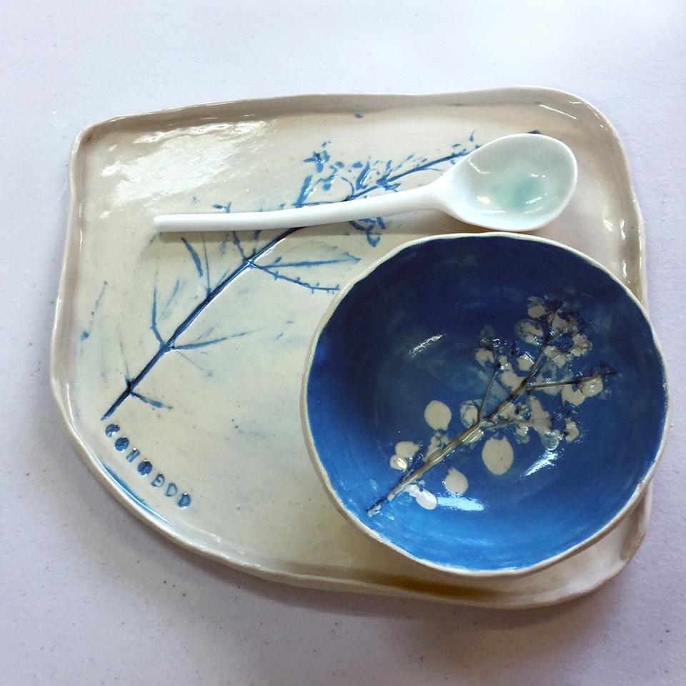 bowl set plate.jpg