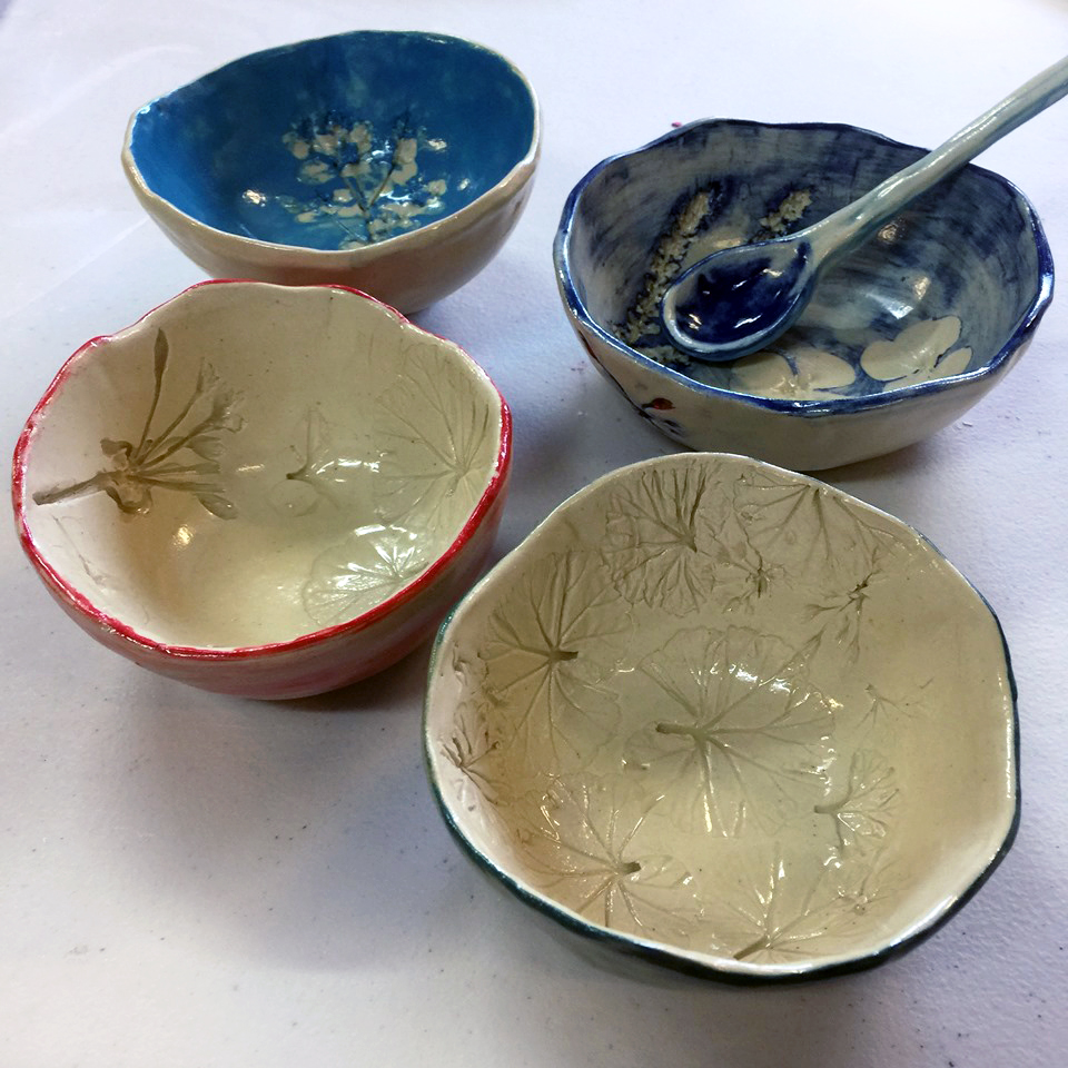 pottery bowl.jpg