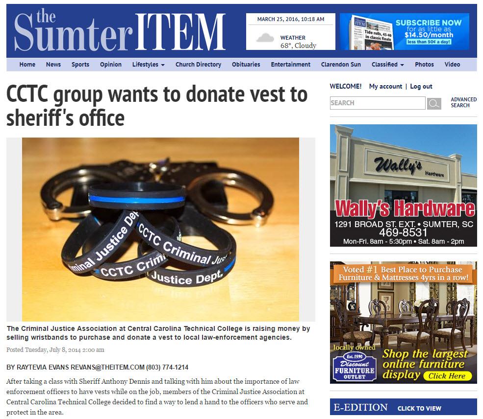 group_wants_to_donate_vest_chrisjhallsc.com
