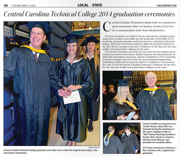 2014+Graduation_speaker_chrisjhallsc.com