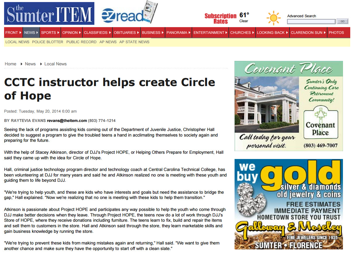 circle_of_hope_chrisjhallsc.com