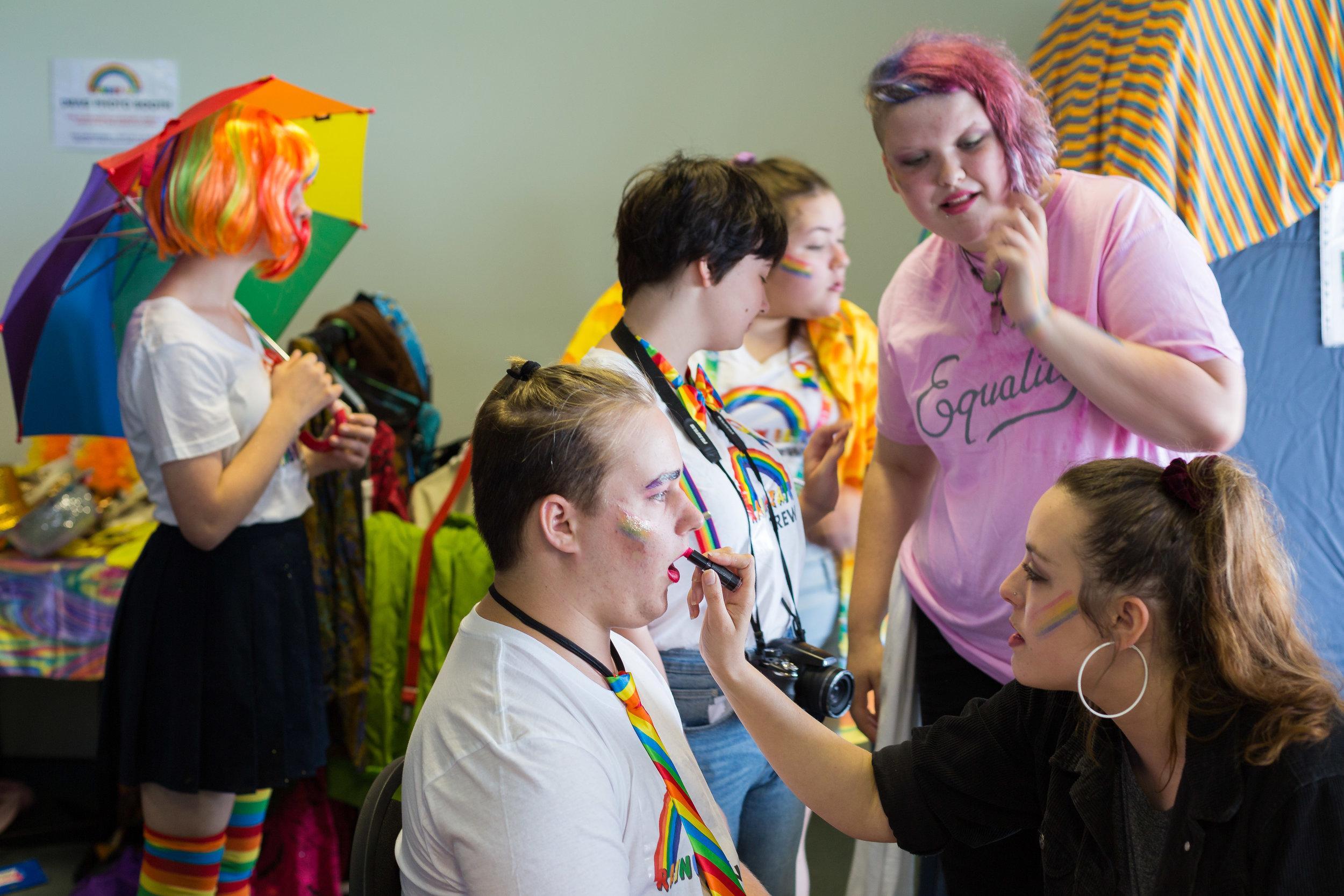 Rainbow Fair -8201.jpg