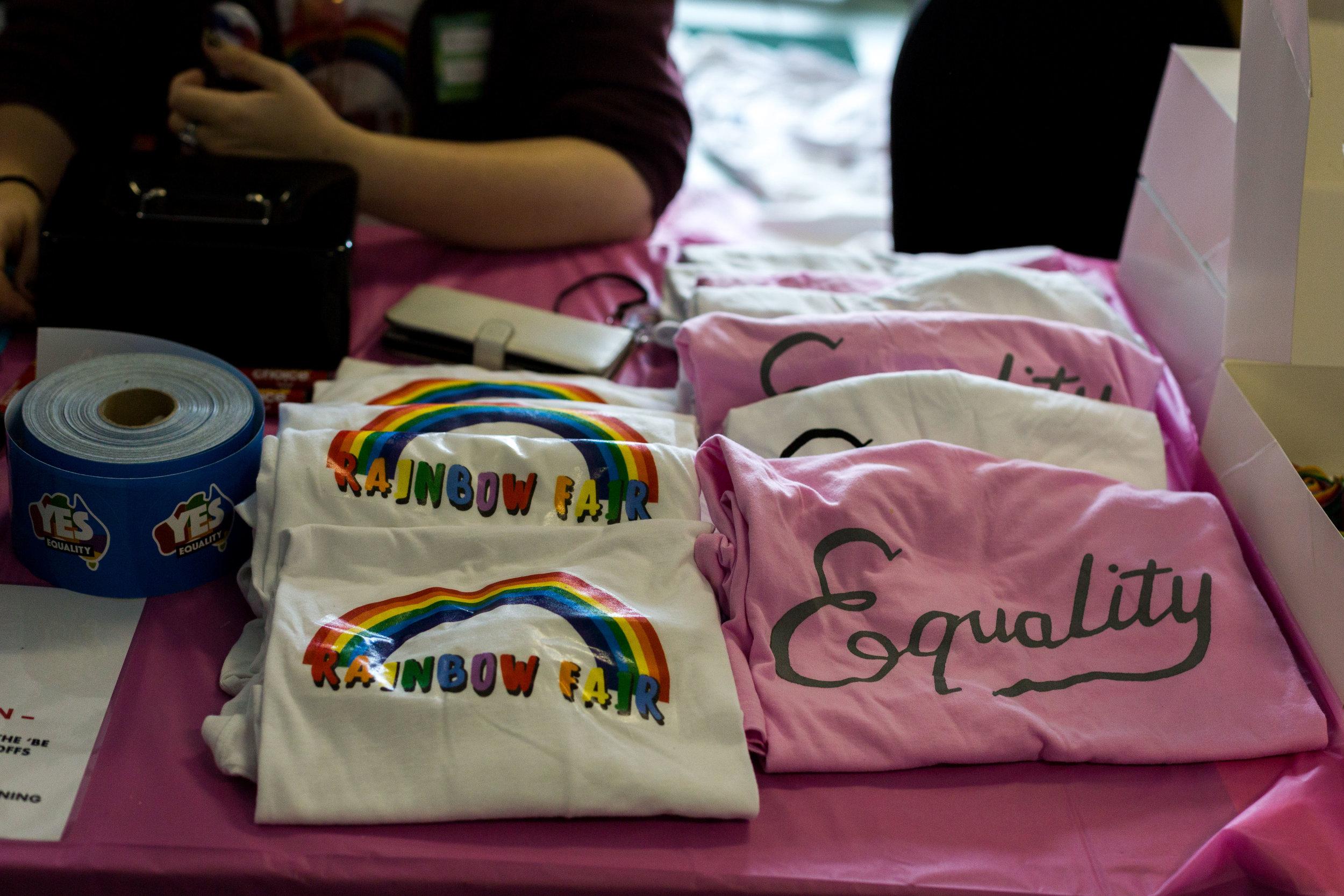 Rainbow Fair -8260.jpg
