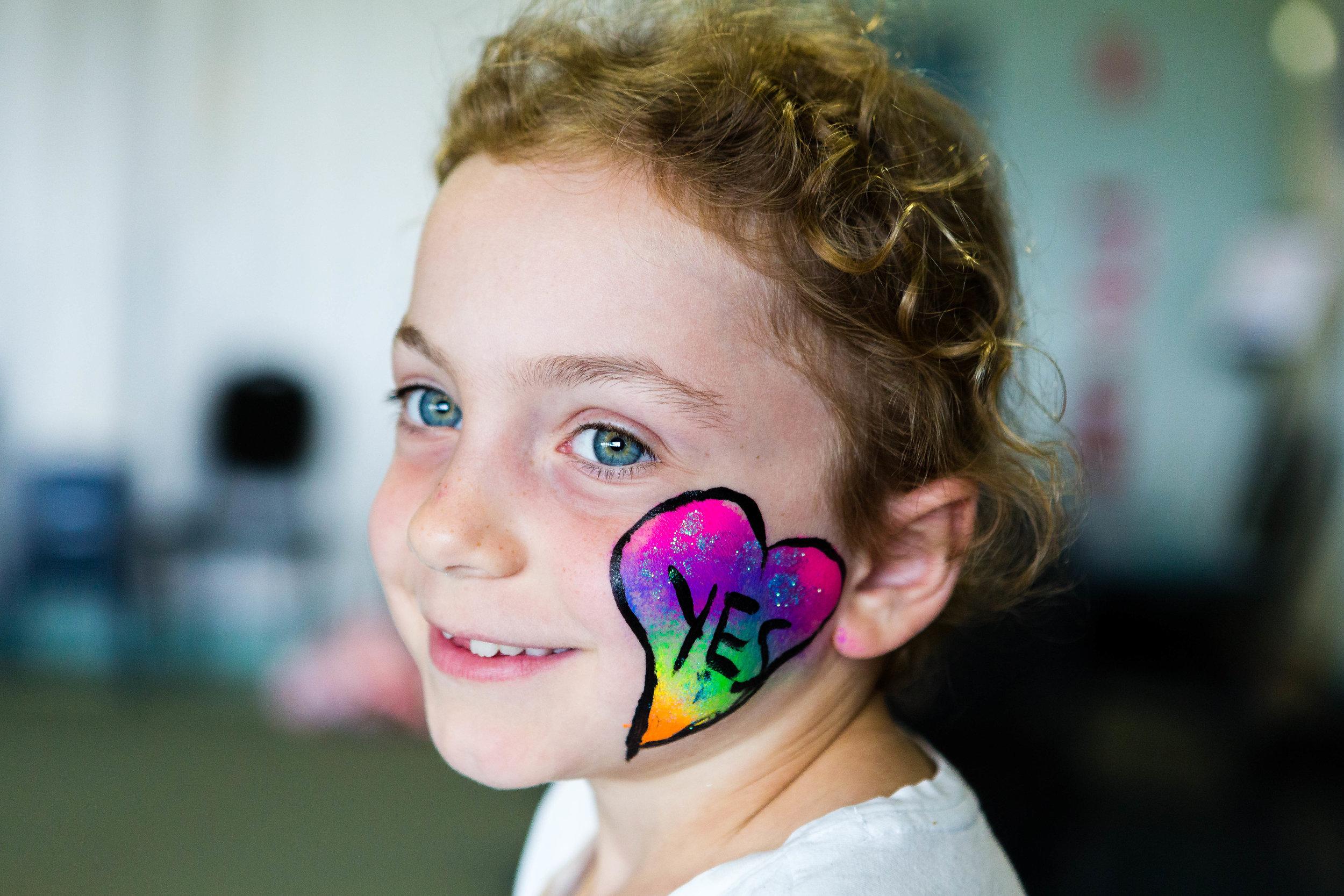 Rainbow Fair -8535.jpg