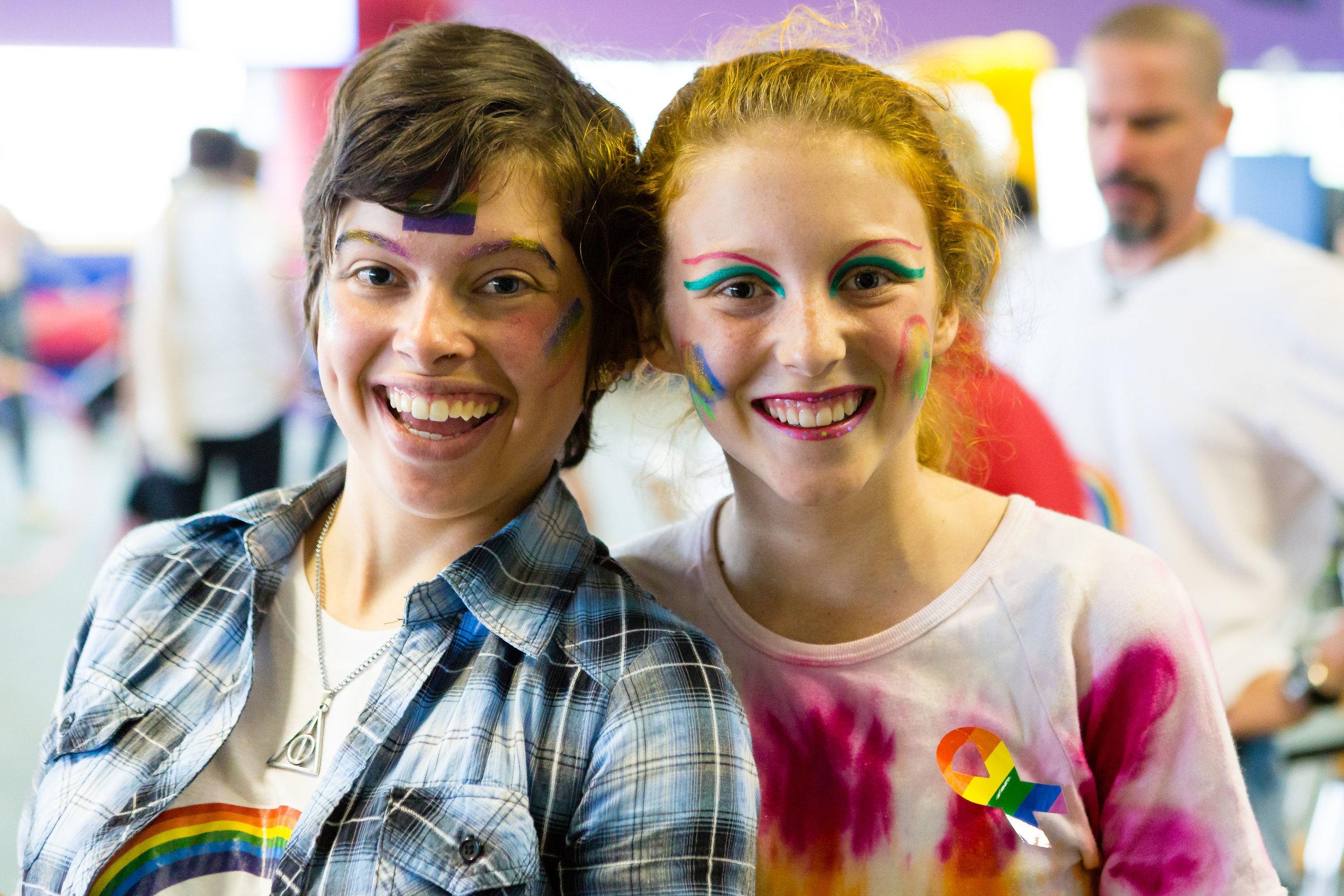 Rainbow Fair -8556.jpg