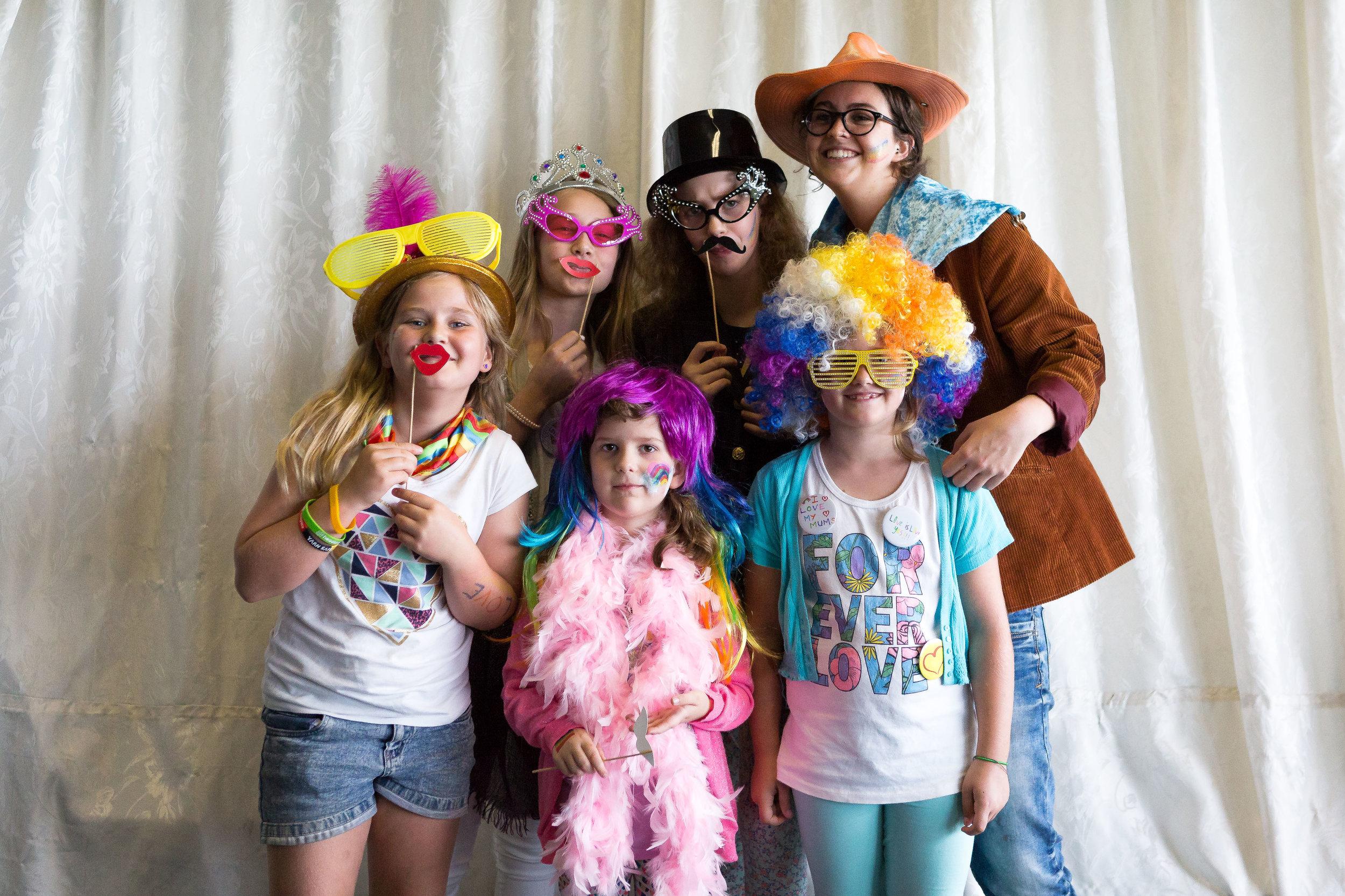 Rainbow Fair -8939.jpg